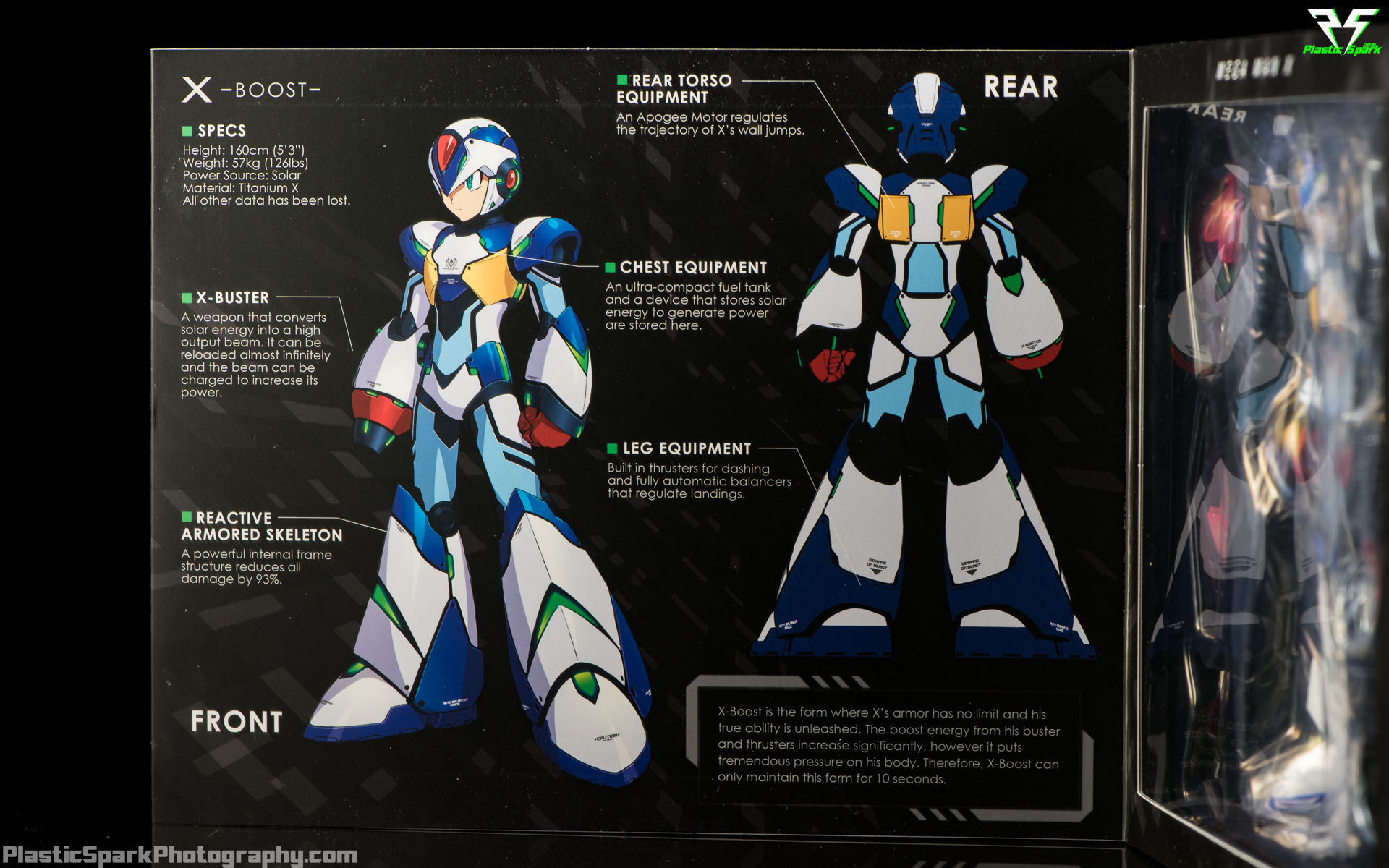 Truforce-Megaman-X-Boost-Packaging-(6-of-6).png