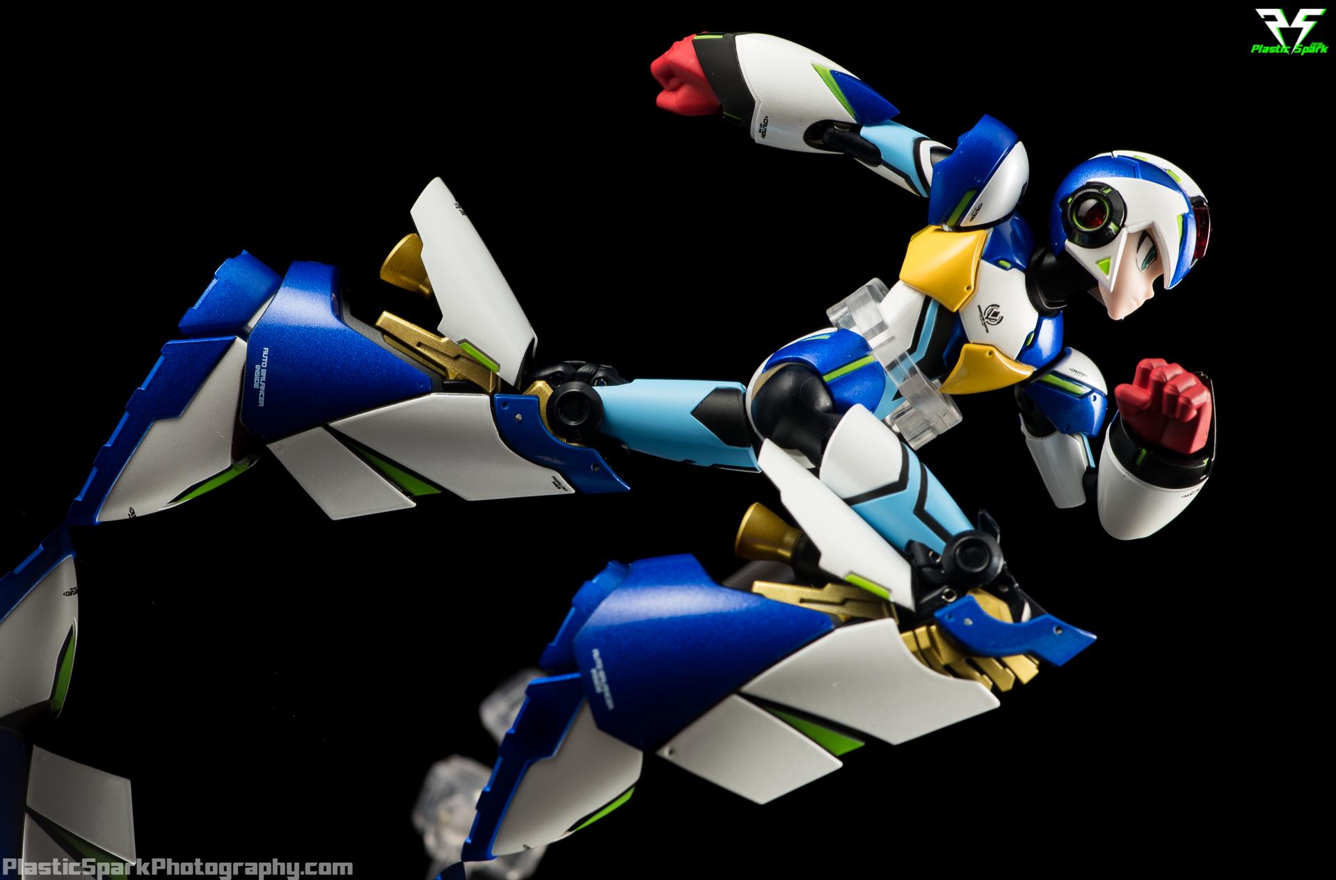 Truforce-Megaman-X-Boost-(4-of-17).png