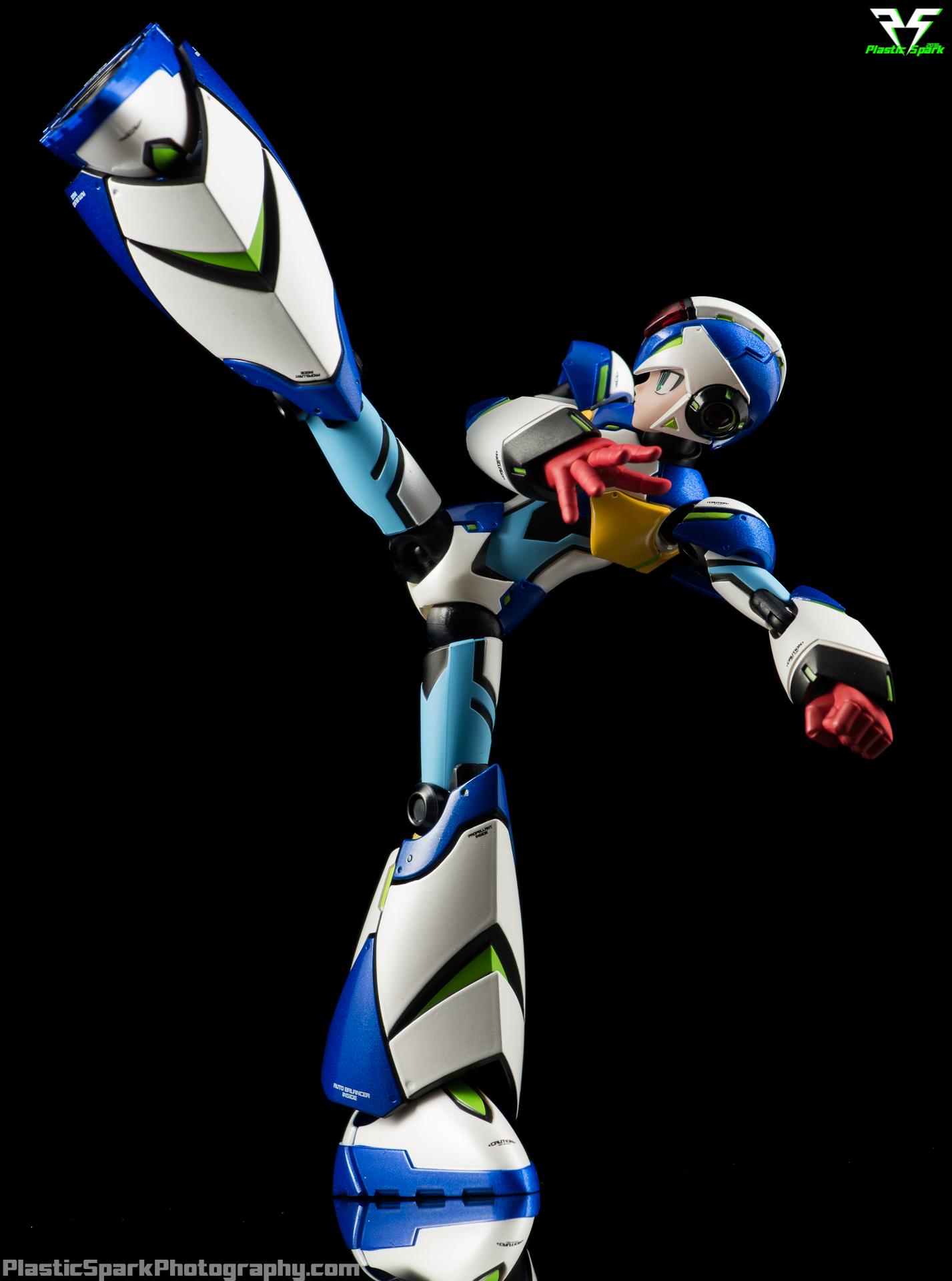 Truforce-Megaman-X-Boost-(5-of-17).png
