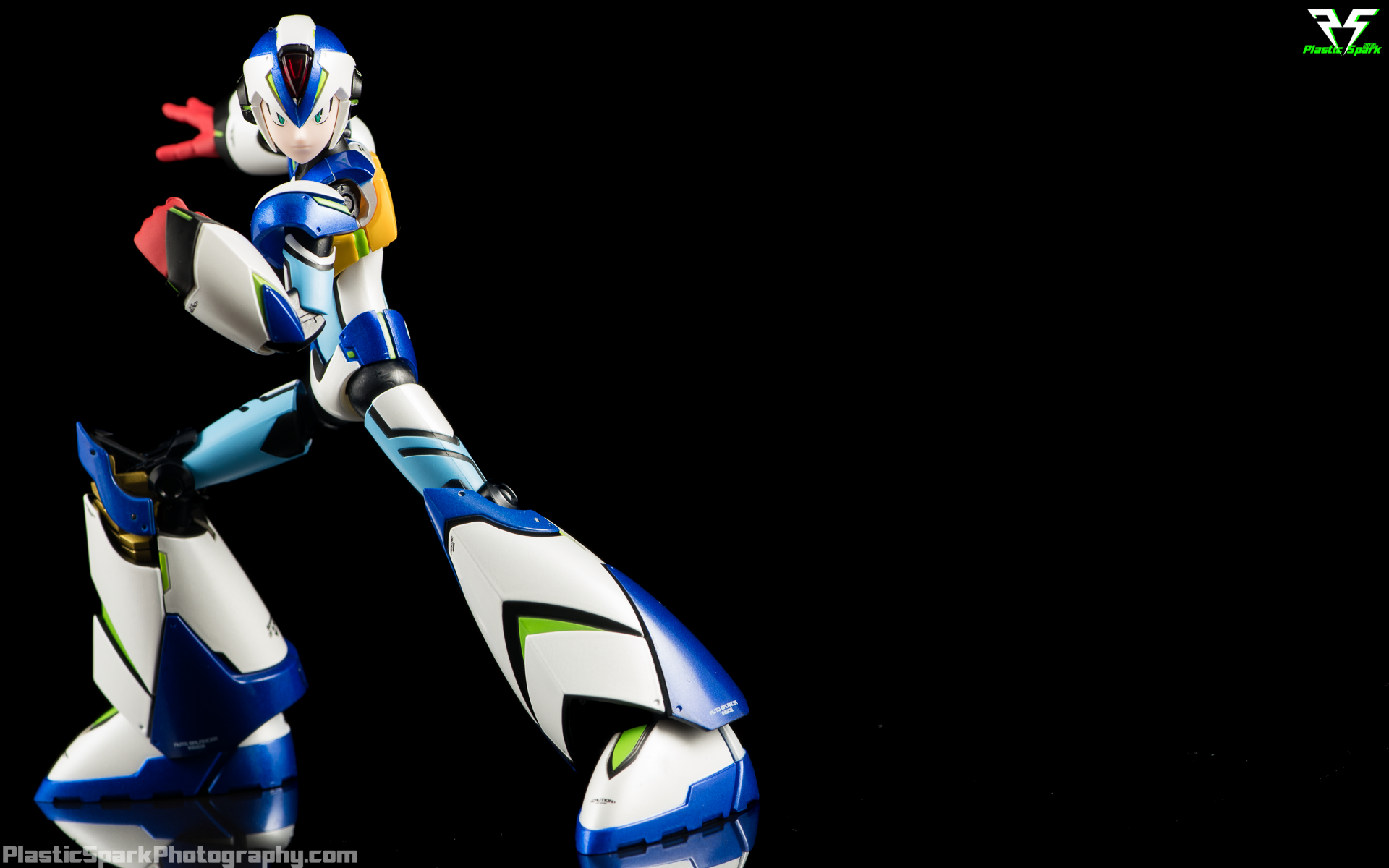 Truforce-Megaman-X-Boost-(8-of-17).png
