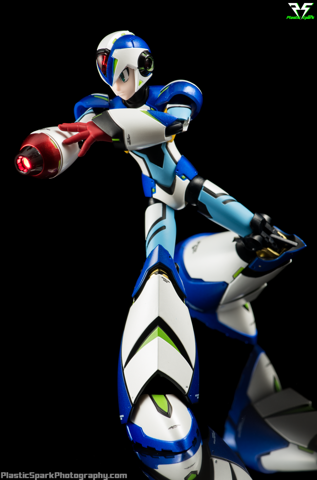 Truforce-Megaman-X-Boost-(10-of-17).png