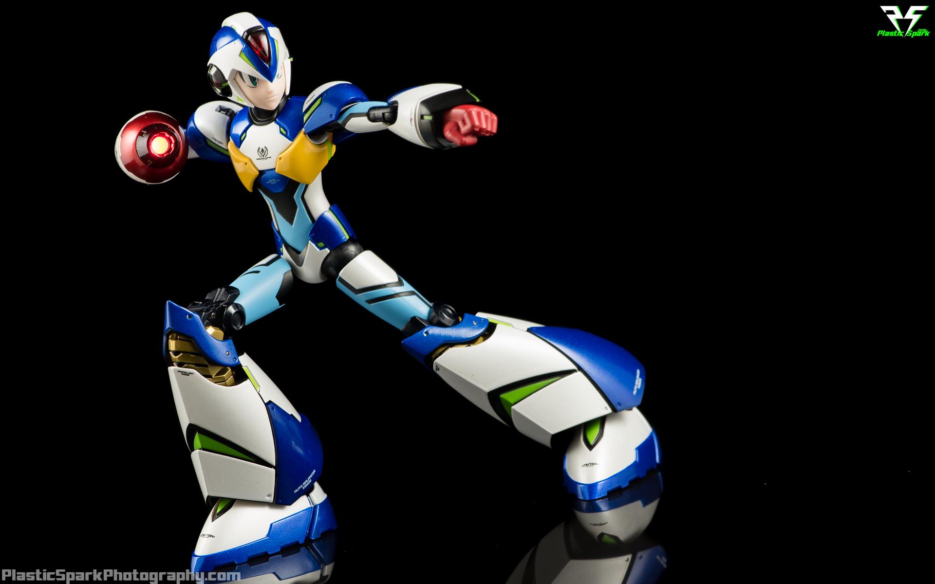 Truforce-Megaman-X-Boost-(14-of-17).png