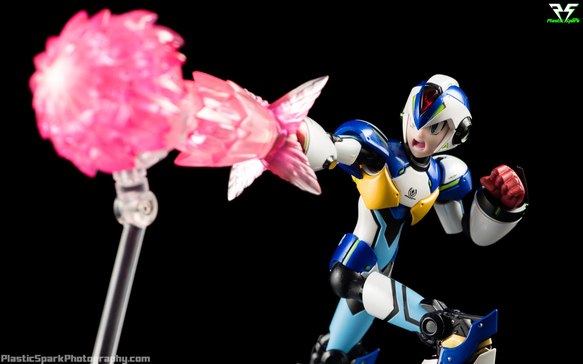 Truforce-Megaman-X-Boost-(13-of-17).png