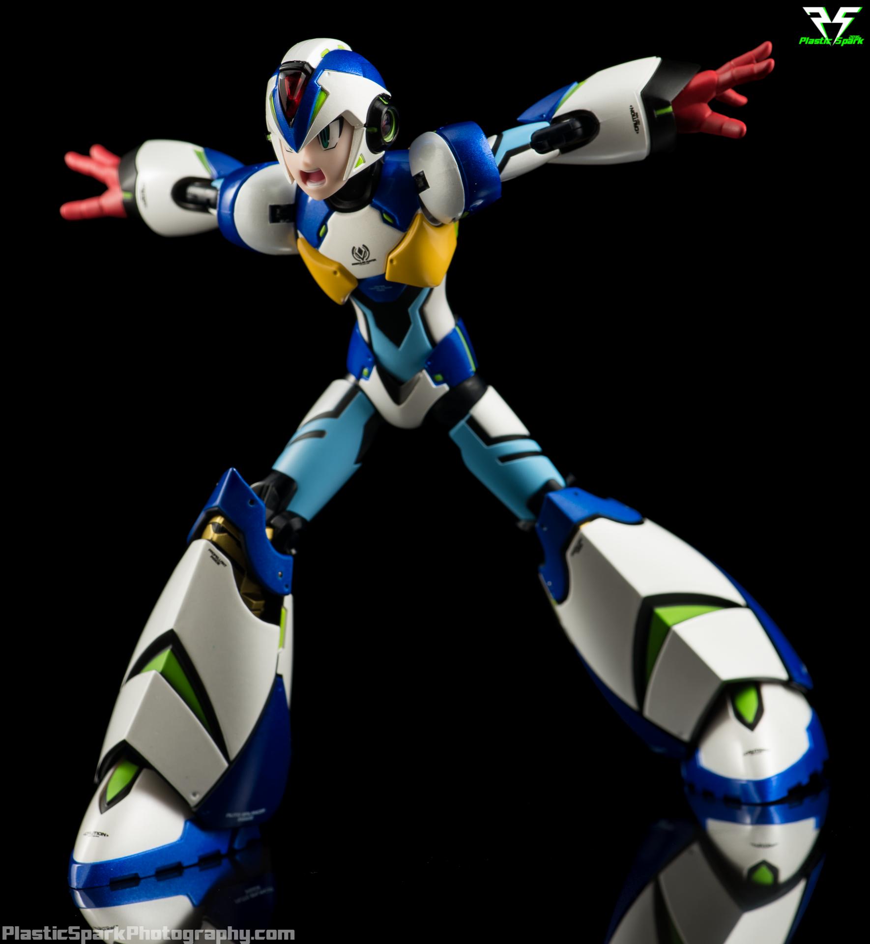 Truforce-Megaman-X-Boost-(16-of-17).png