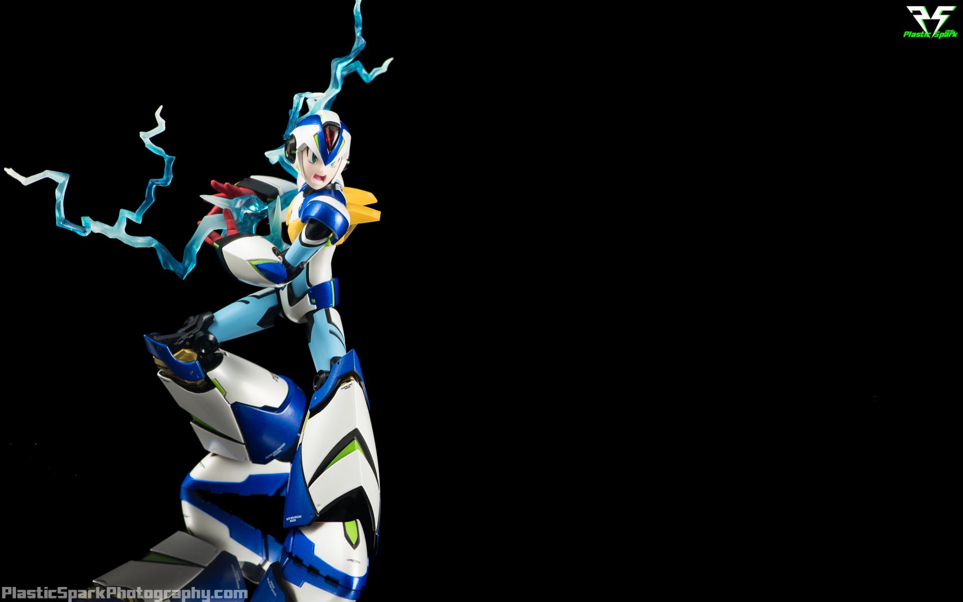 Truforce-Megaman-X-Boost-(17-of-17).png