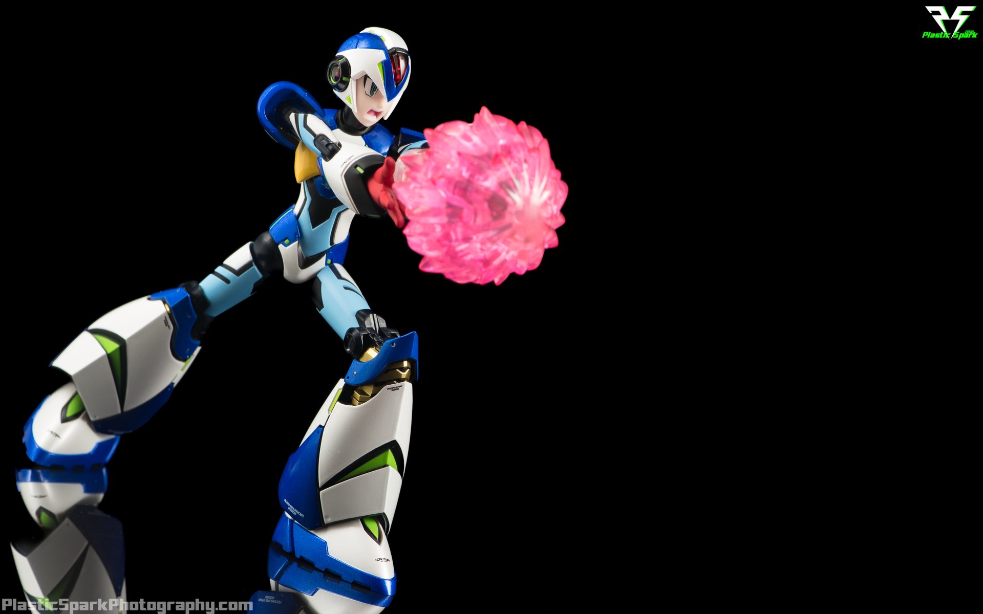 Truforce-Megaman-X-Boost-(18-of-17).png