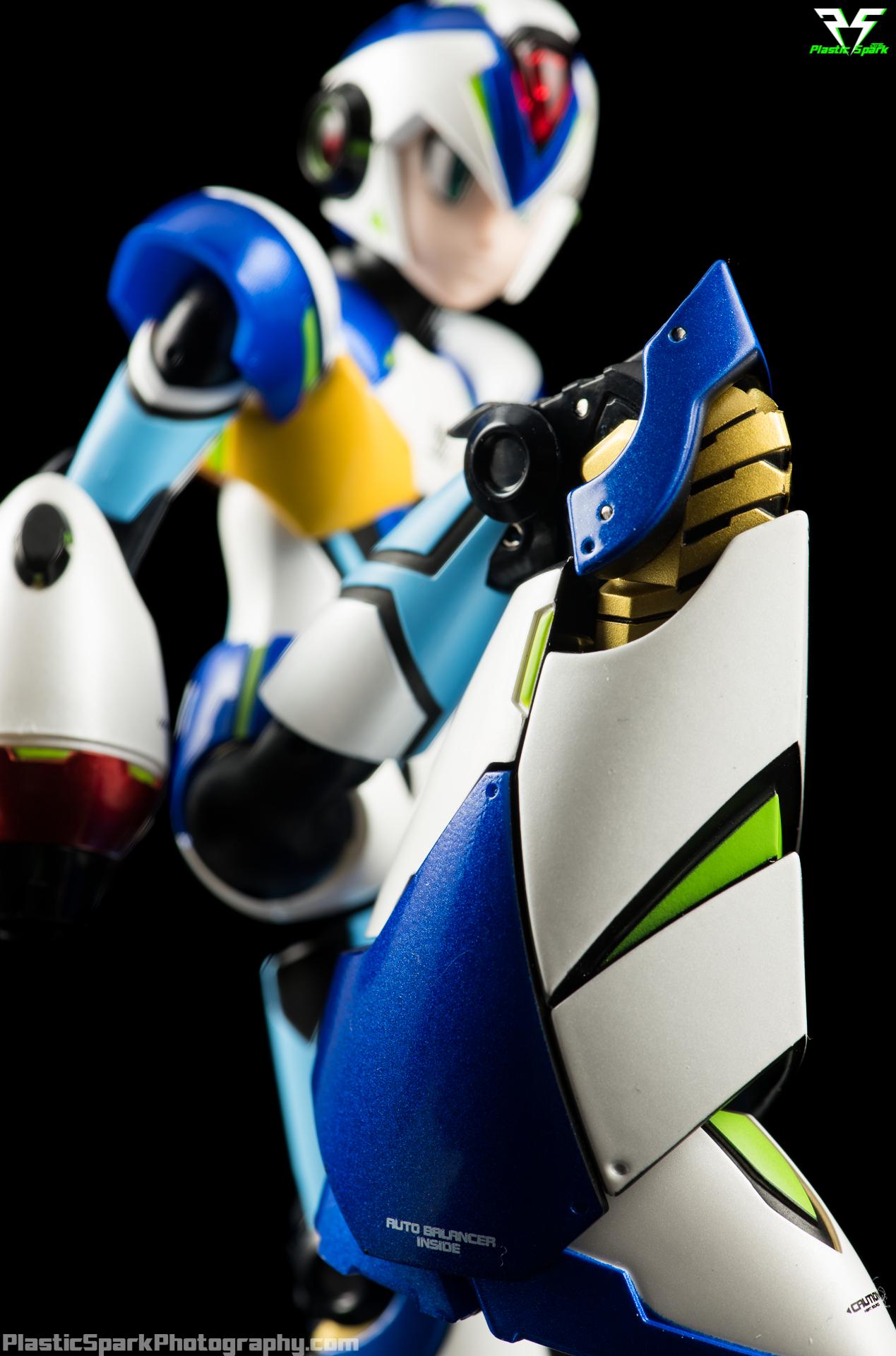Truforce-Megaman-X-Boost-(Details)-(13-of-15).png