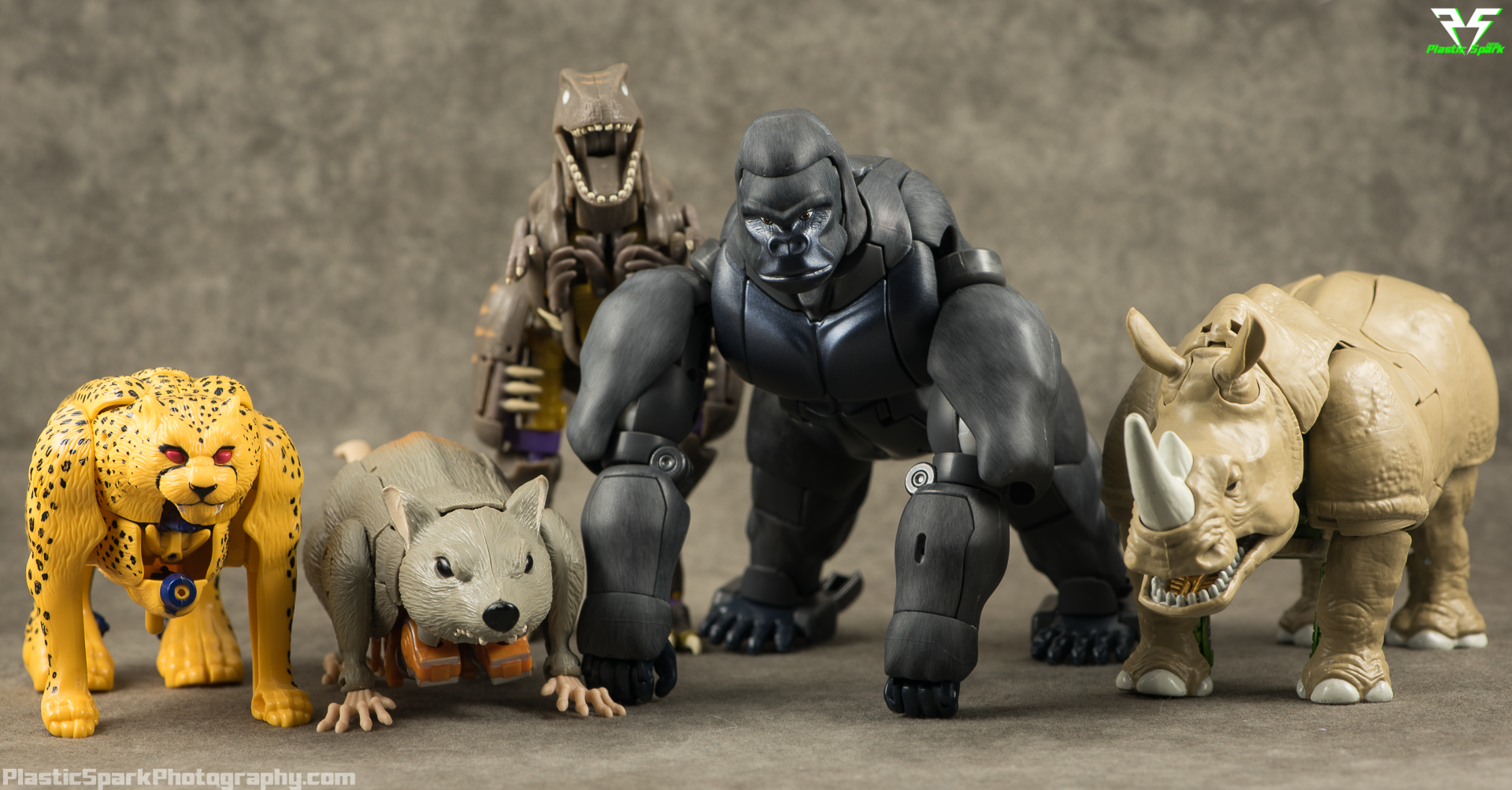 Masterpiece-MP32-Convoy-(Beast-Wars)-(12-of-37).png