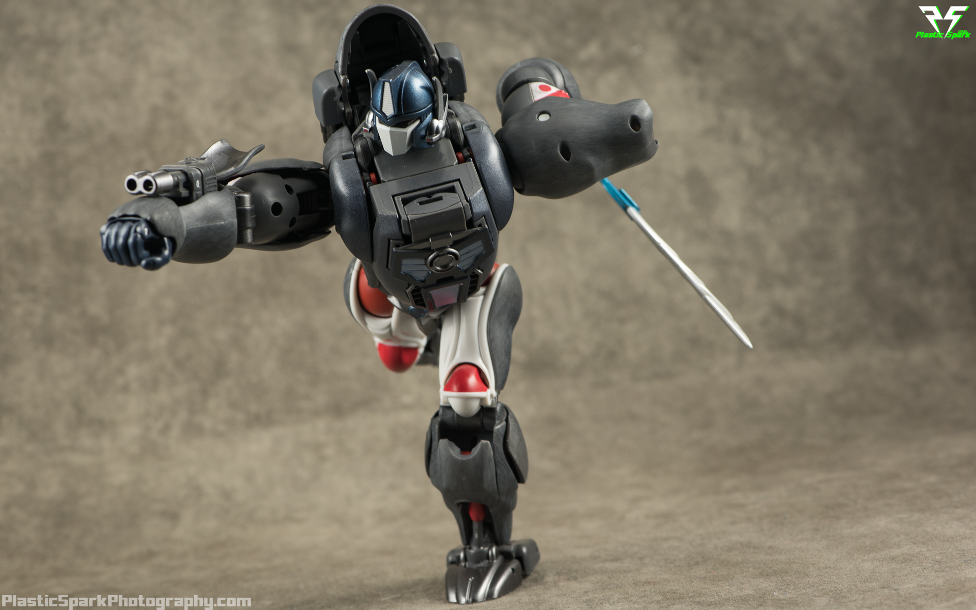 Masterpiece-MP32-Convoy-(Beast-Wars)-(24-of-37).png