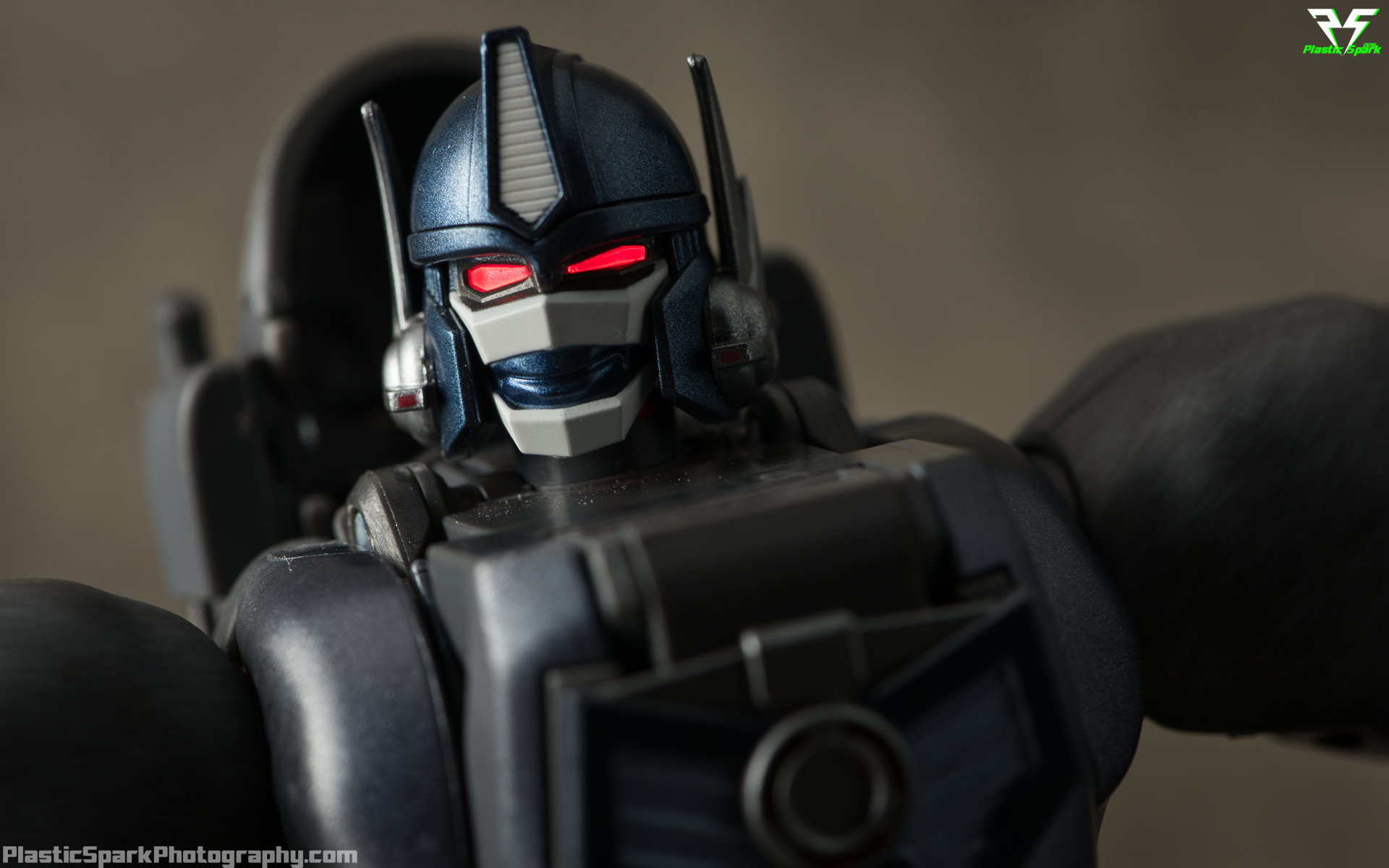 Masterpiece-MP32-Convoy-(Beast-Wars)-(35-of-37).png