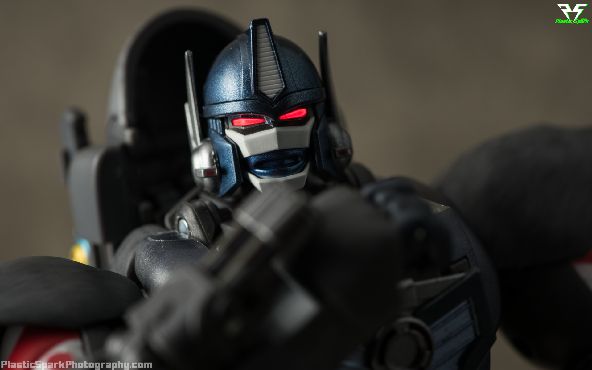 Masterpiece-MP32-Convoy-(Beast-Wars)-(37-of-37).png