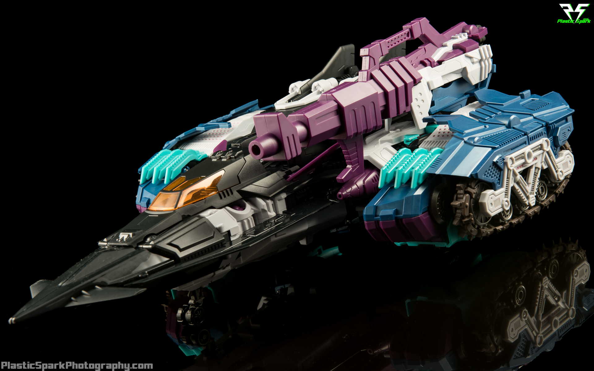 Mastemind-Creations-R17-Carnifex-(2-of-54).png