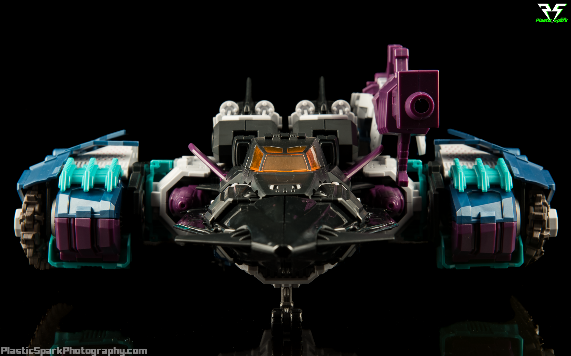 Mastemind-Creations-R17-Carnifex-(3-of-54).png