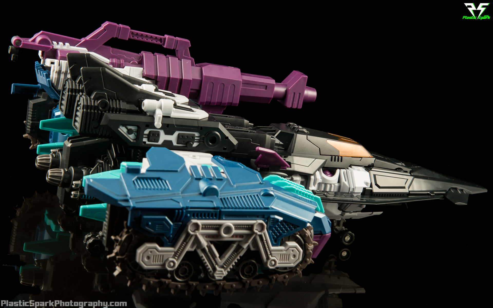 Mastemind-Creations-R17-Carnifex-(4-of-54).png