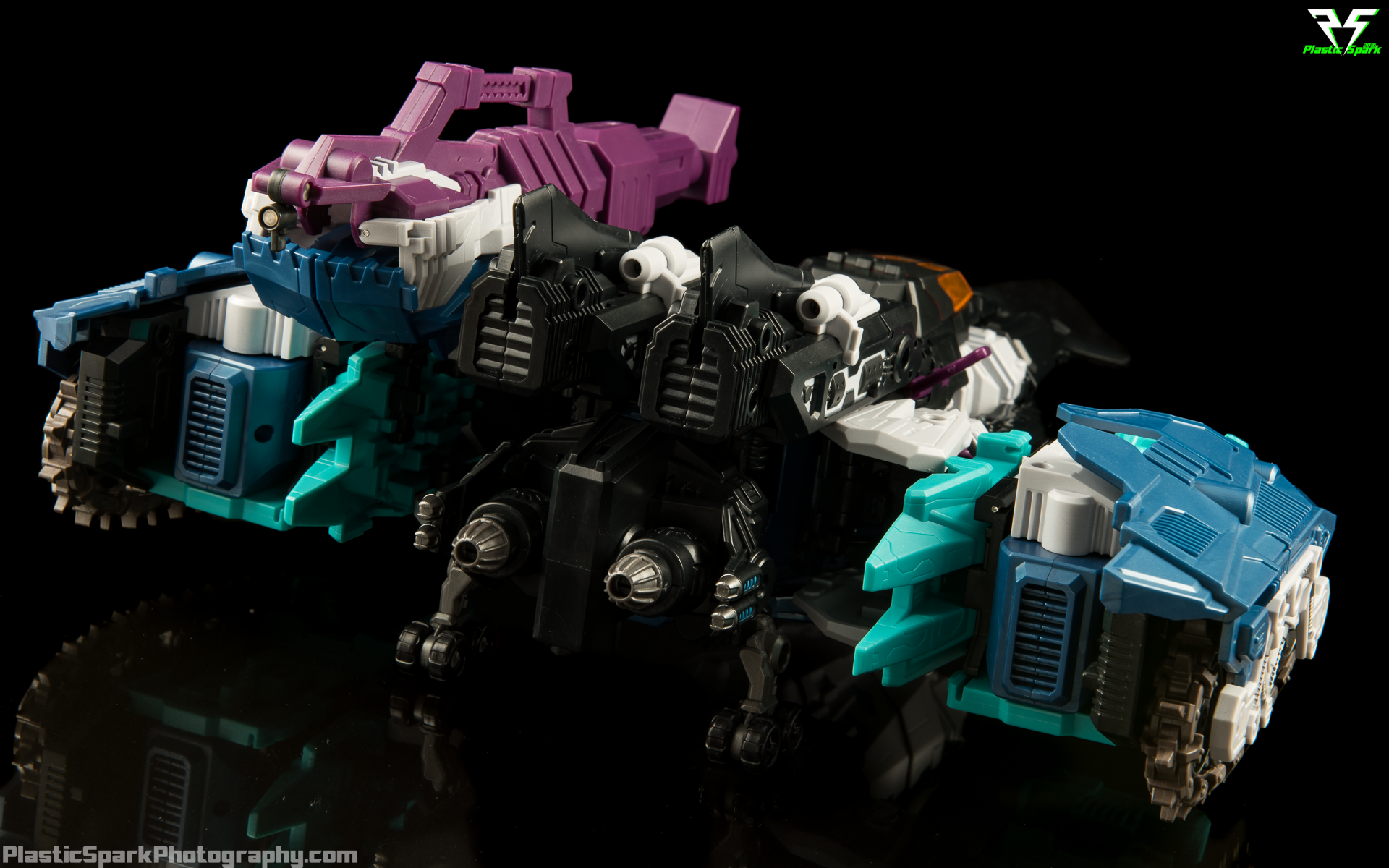 Mastemind-Creations-R17-Carnifex-(5-of-54).png