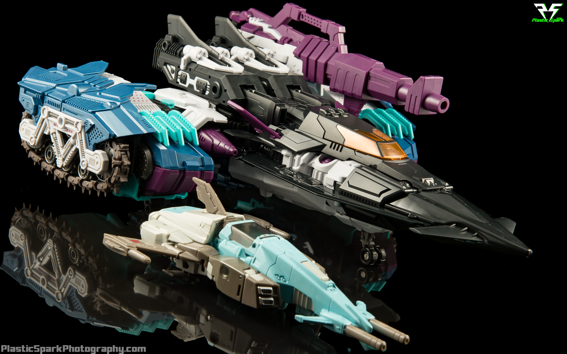 Mastemind-Creations-R17-Carnifex-(7-of-54).png