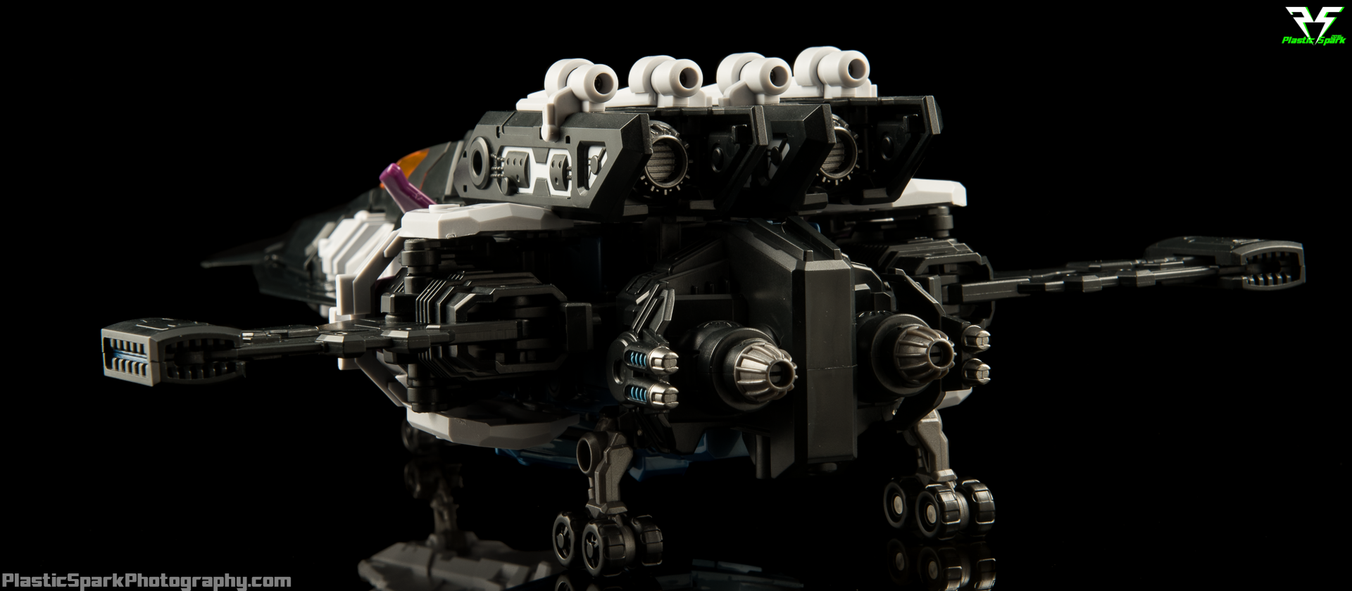 Mastemind-Creations-R17-Carnifex-(11-of-54).png