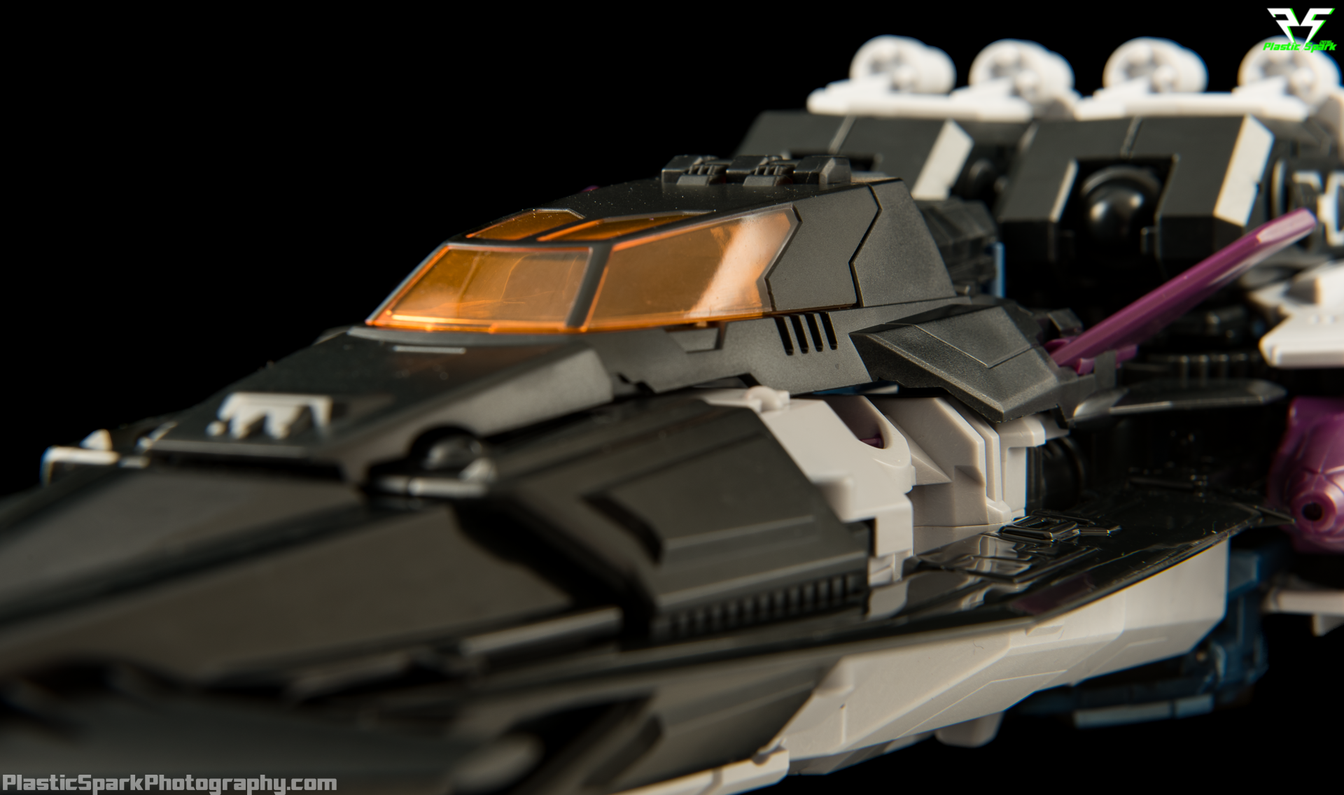 Mastemind-Creations-R17-Carnifex-(14-of-54).png