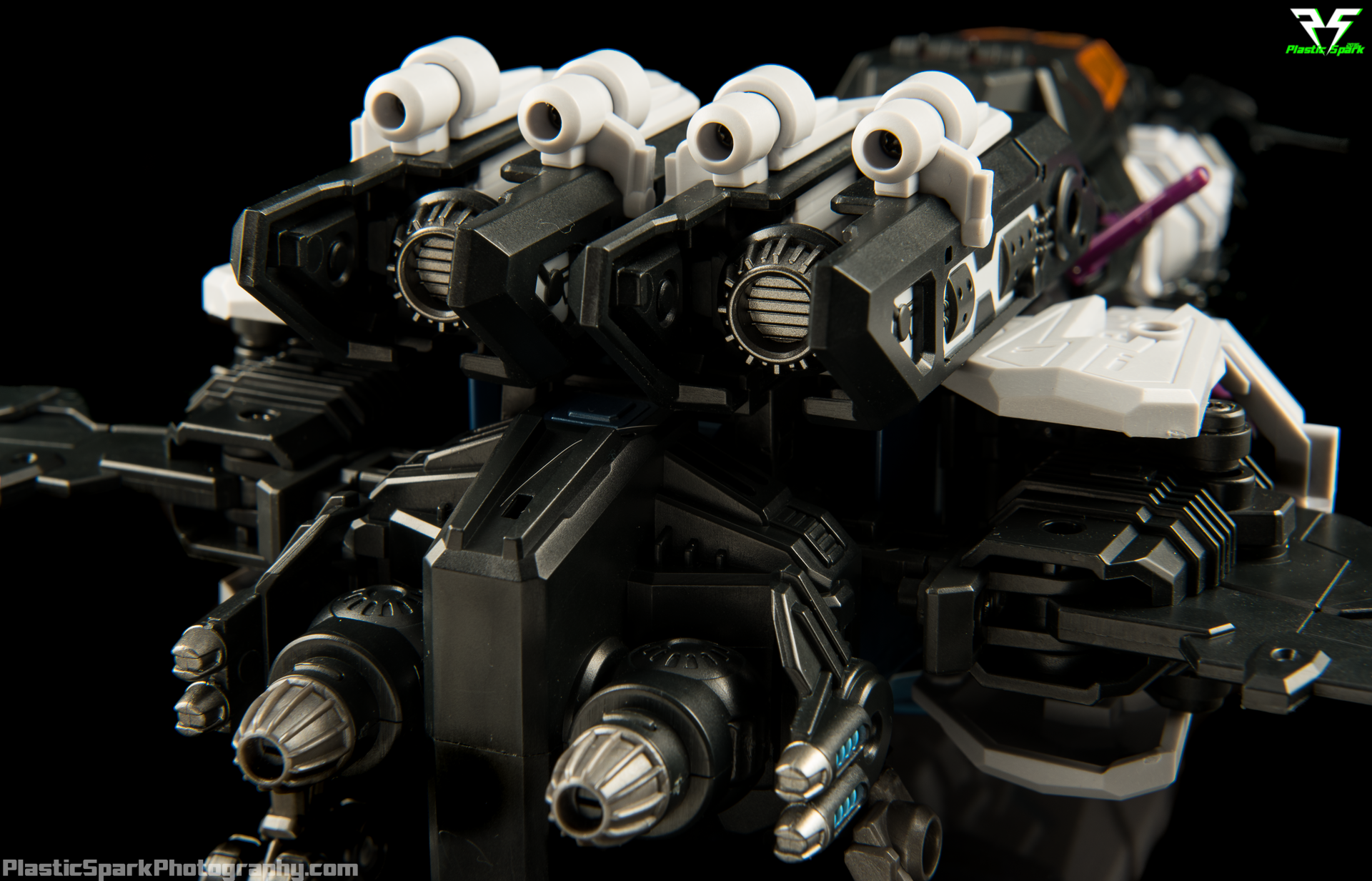 Mastemind-Creations-R17-Carnifex-(16-of-54).png