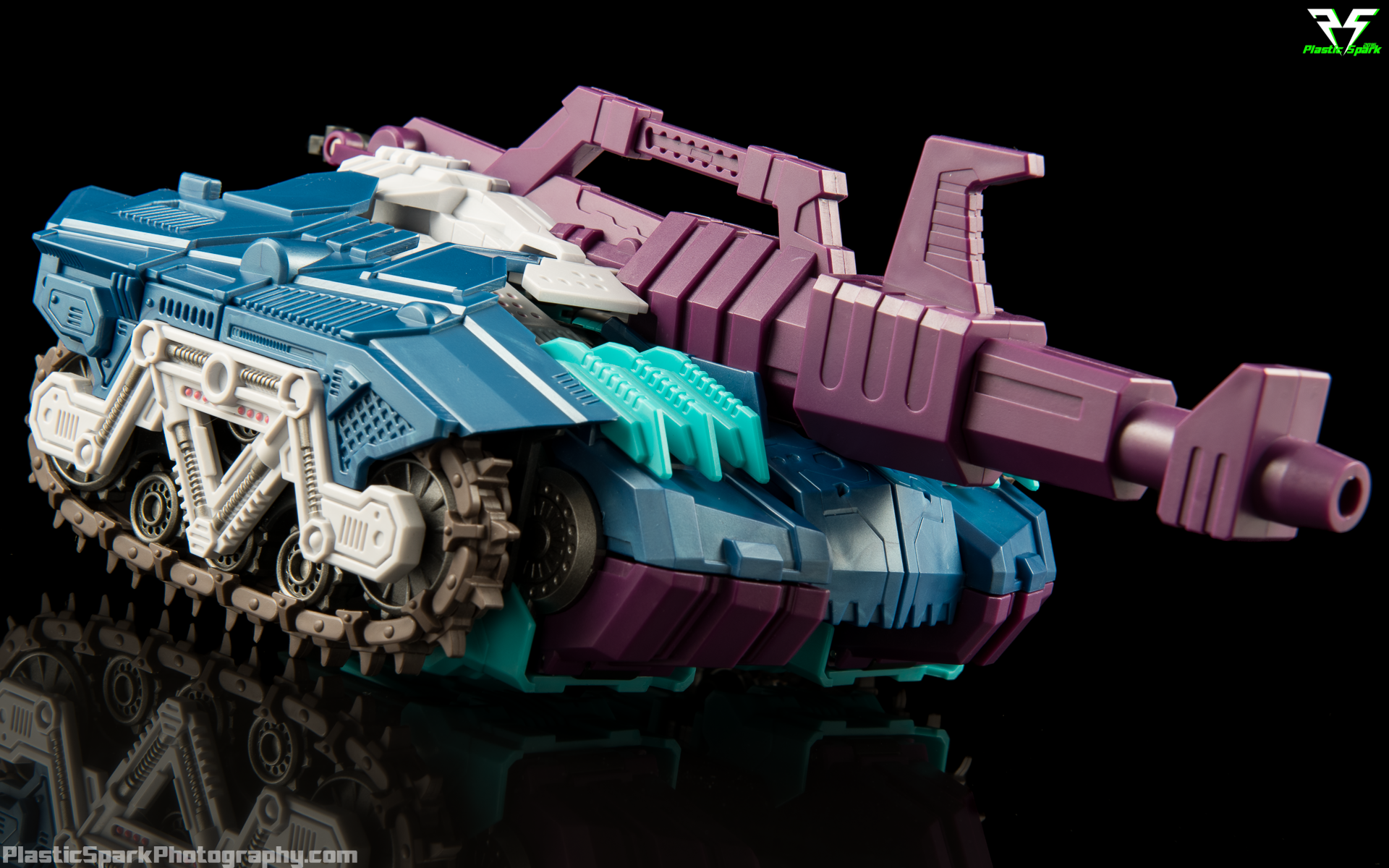 Mastemind-Creations-R17-Carnifex-(18-of-54).png