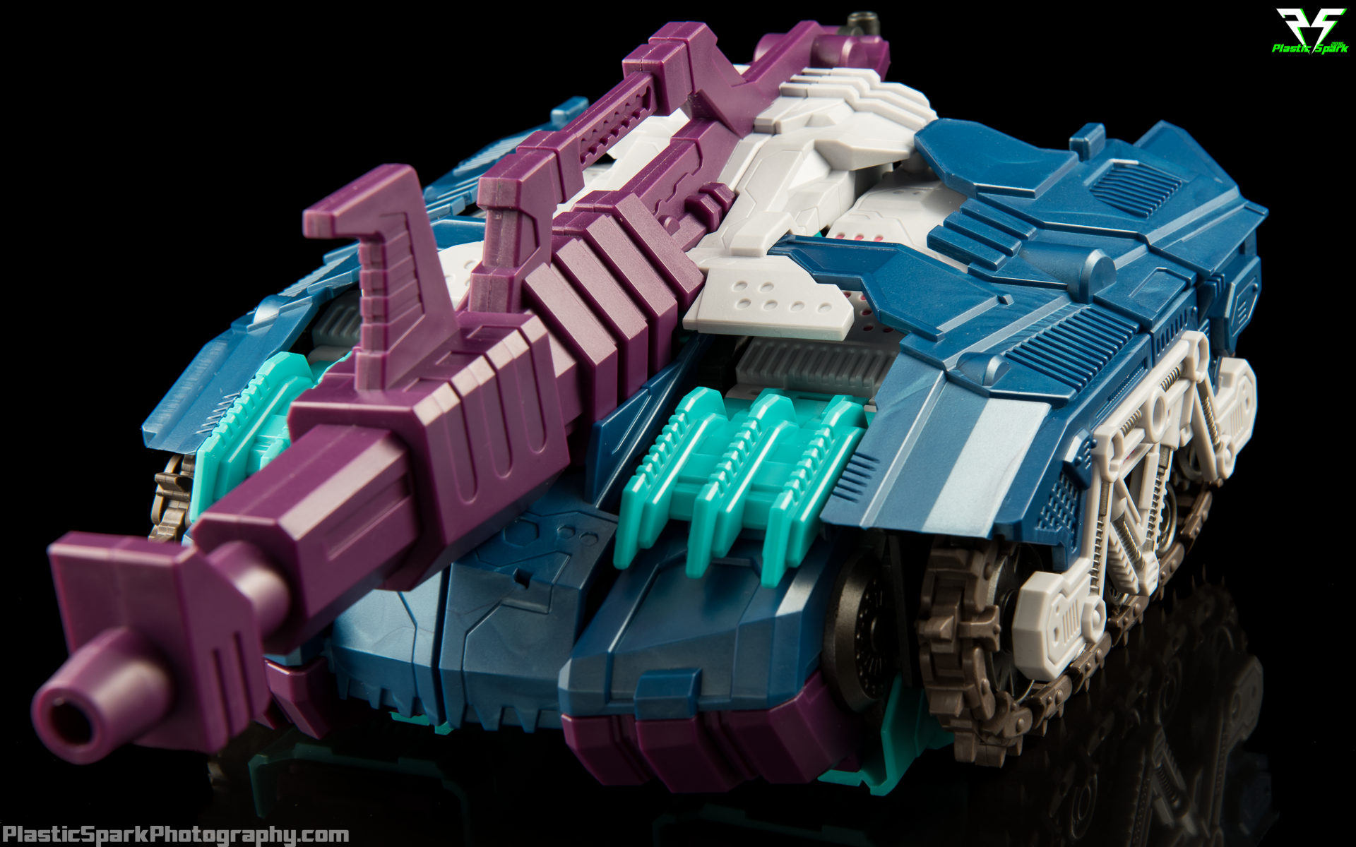 Mastemind-Creations-R17-Carnifex-(20-of-54).png