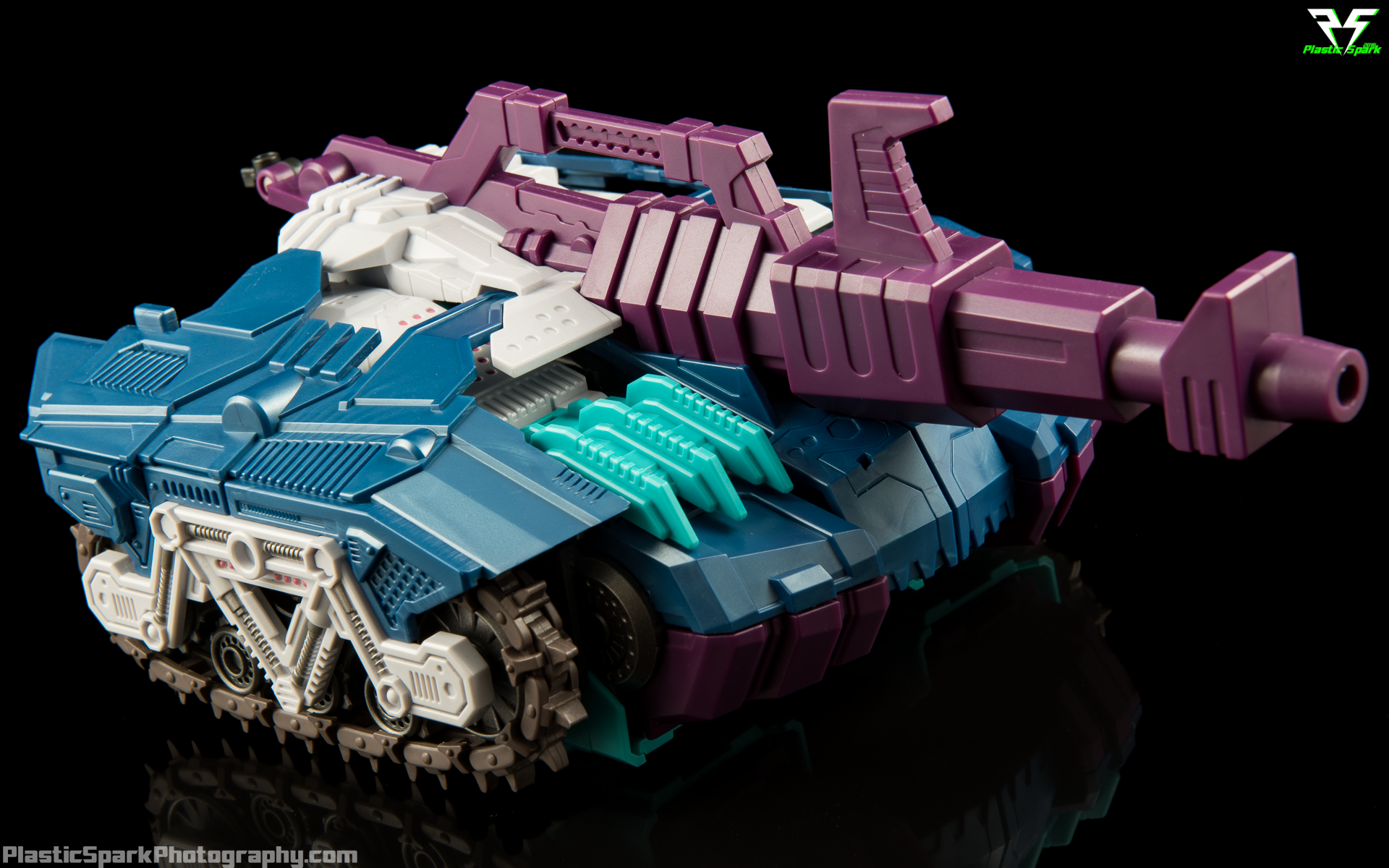 Mastemind-Creations-R17-Carnifex-(19-of-54).png