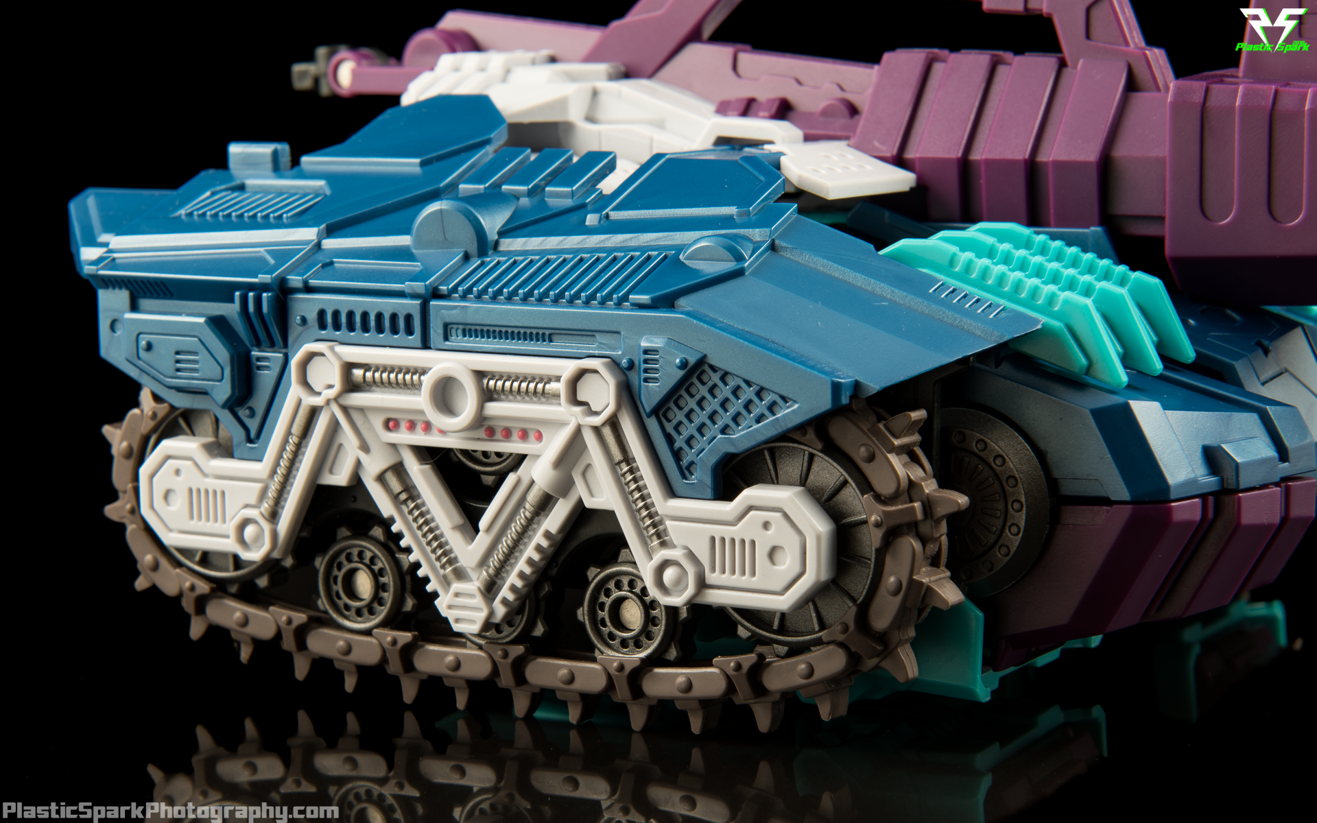 Mastemind-Creations-R17-Carnifex-(23-of-54).png