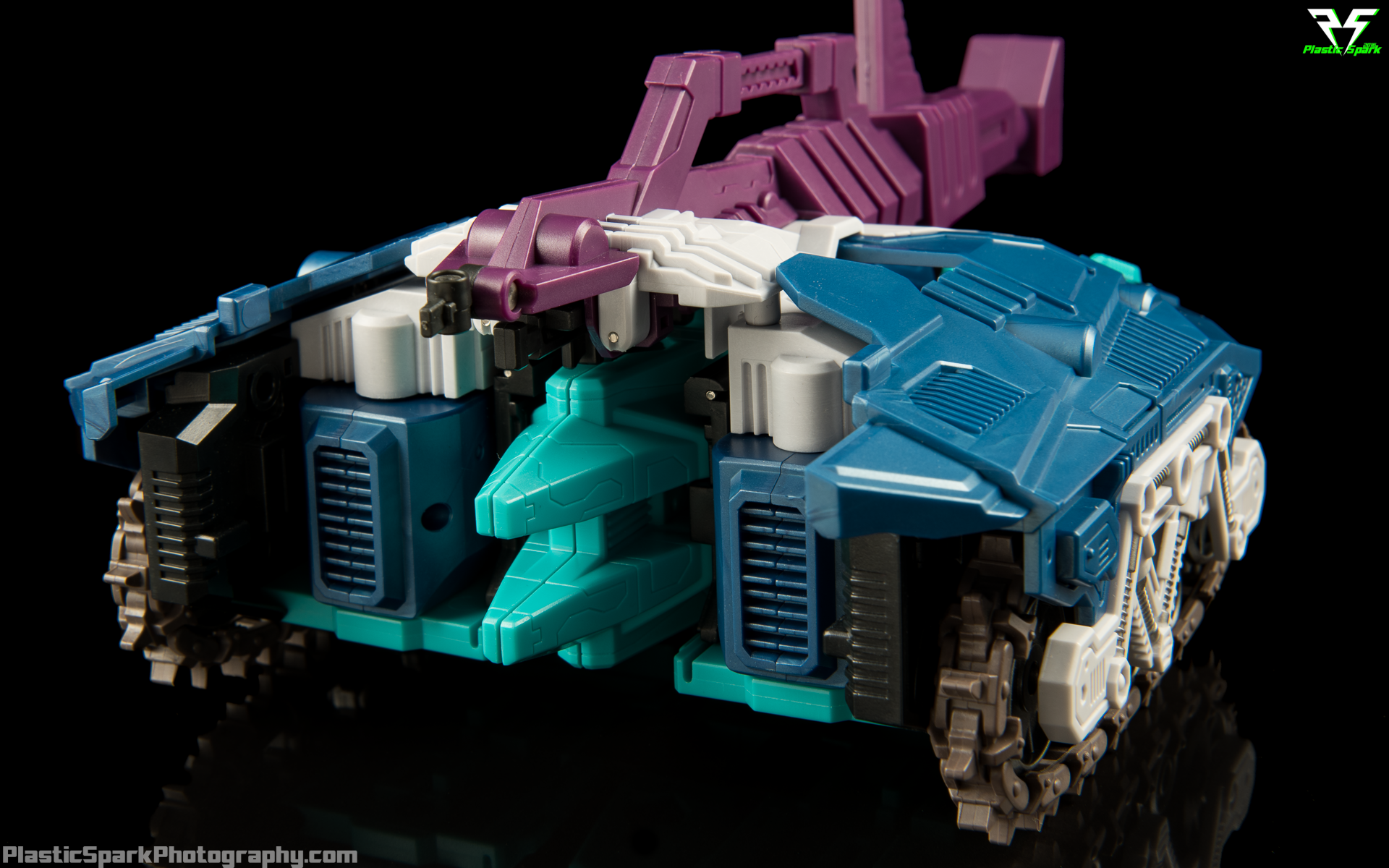 Mastemind-Creations-R17-Carnifex-(25-of-54).png
