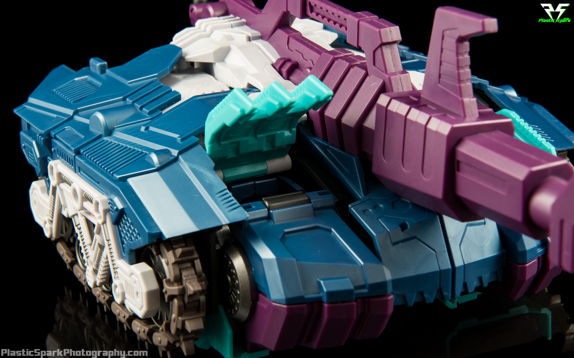 Mastemind-Creations-R17-Carnifex-(24-of-54).png