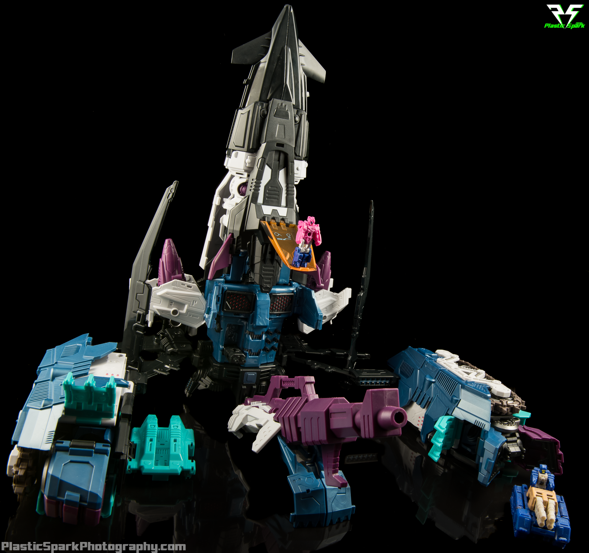 Mastemind-Creations-R17-Carnifex-(27-of-54).png