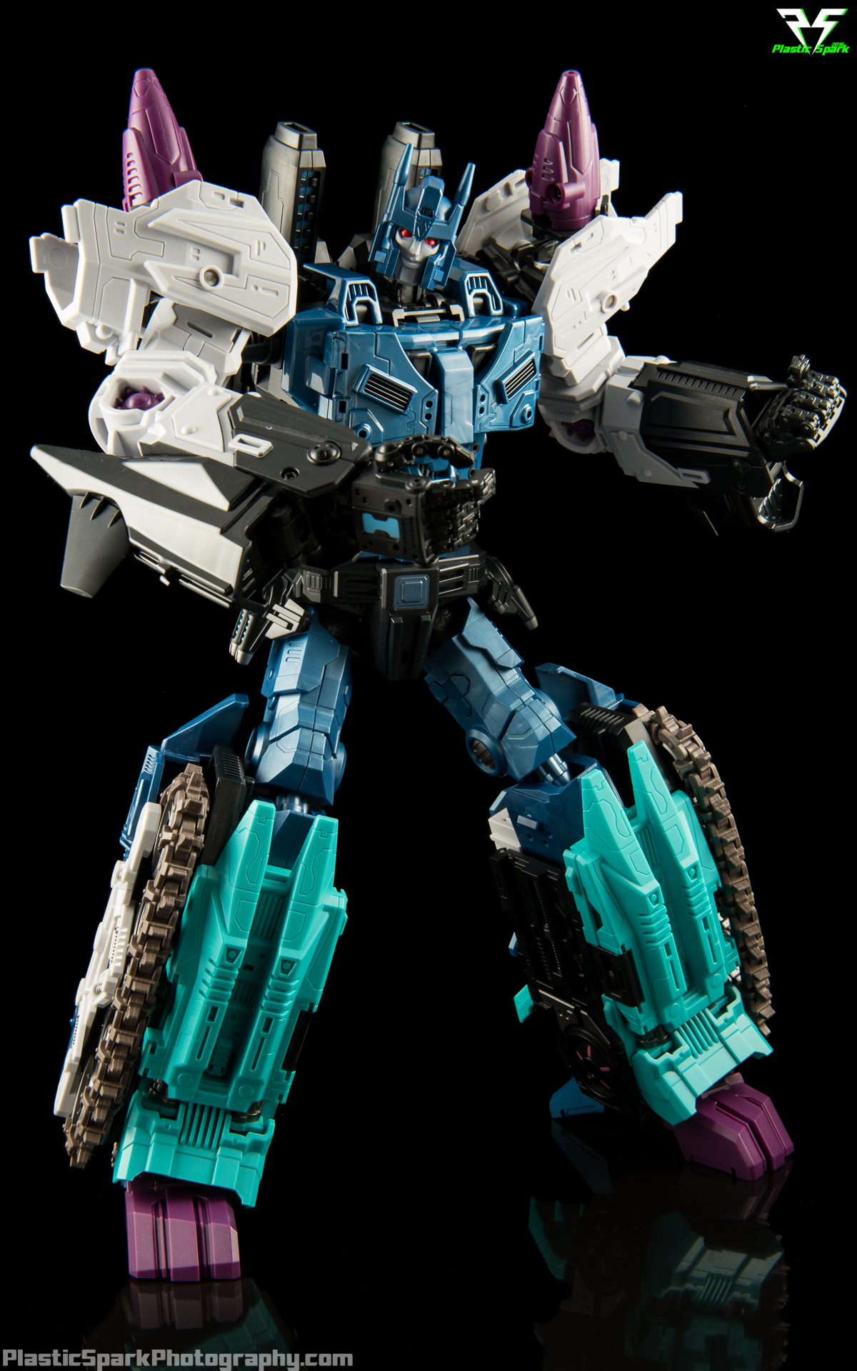 Mastemind-Creations-R17-Carnifex-(30-of-54).png