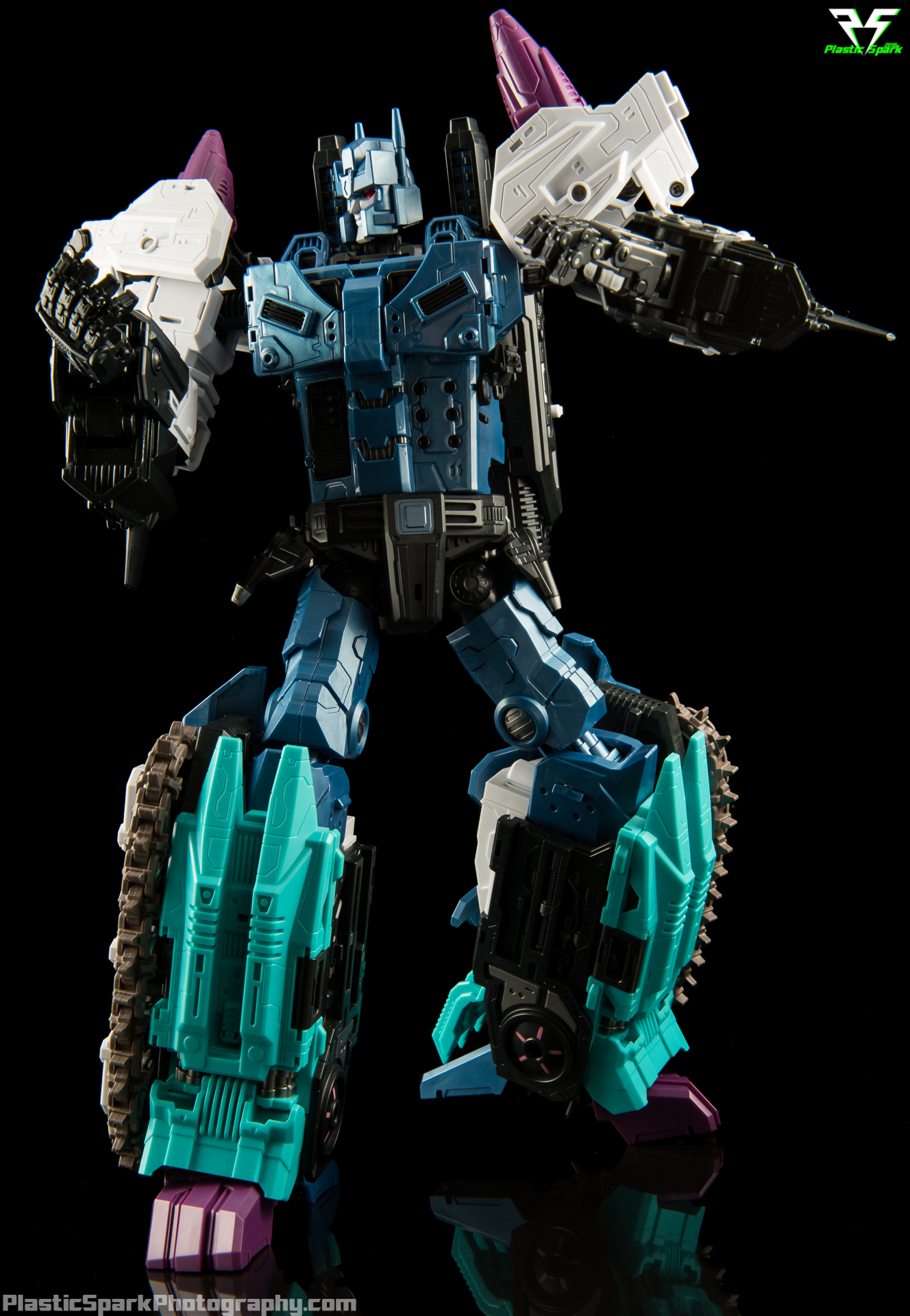 Mastemind-Creations-R17-Carnifex-(33-of-54).png