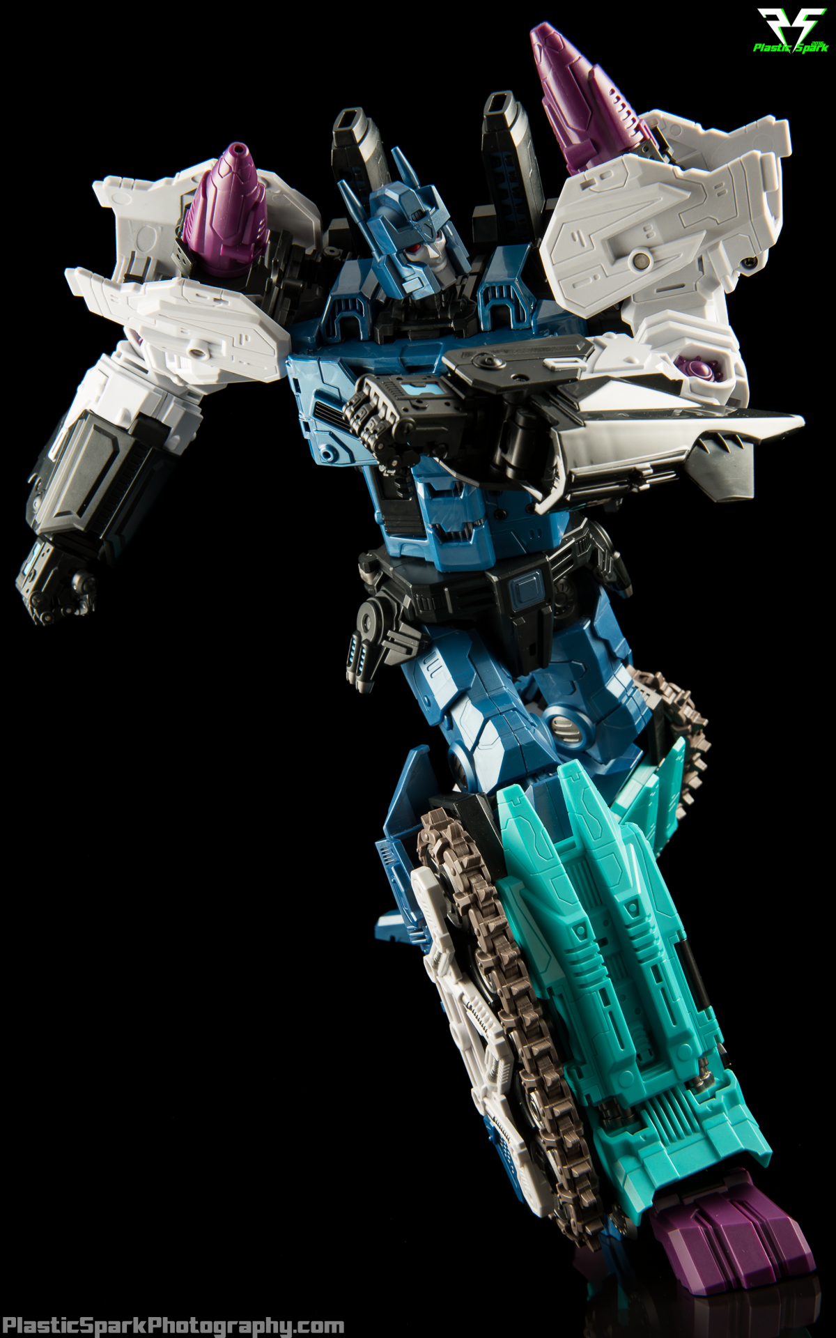 Mastemind-Creations-R17-Carnifex-(36-of-54).png