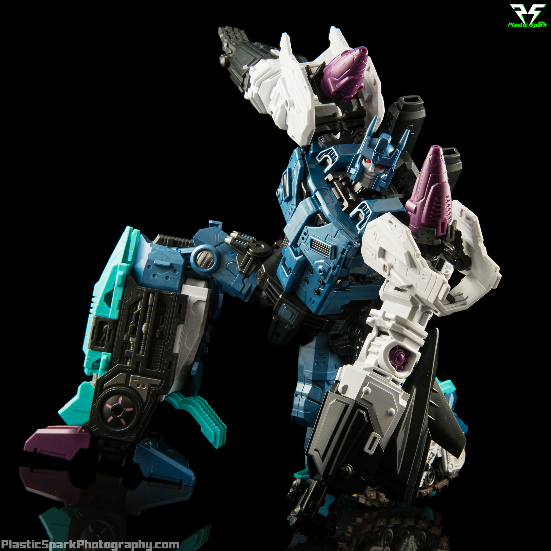 Mastemind-Creations-R17-Carnifex-(35-of-54).png