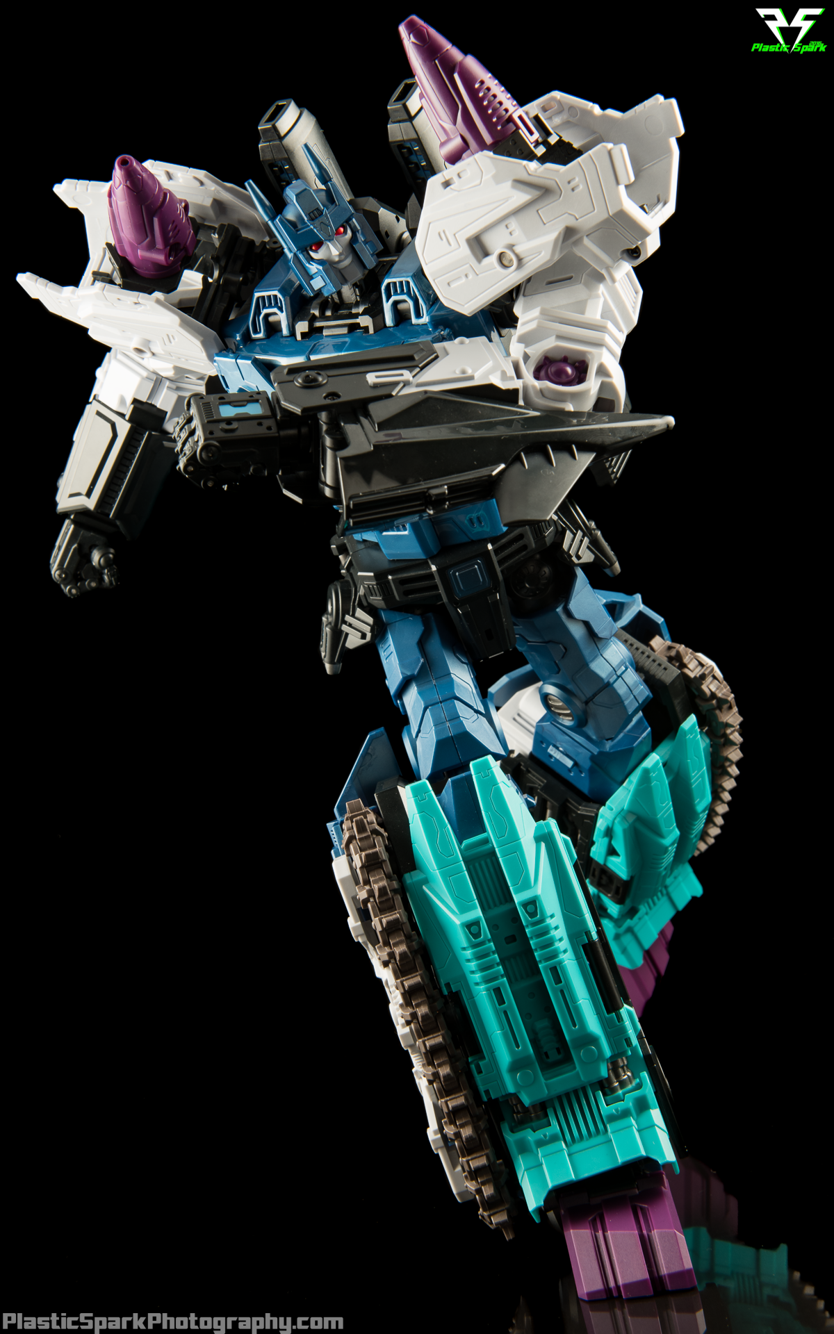 Mastemind-Creations-R17-Carnifex-(37-of-54).png