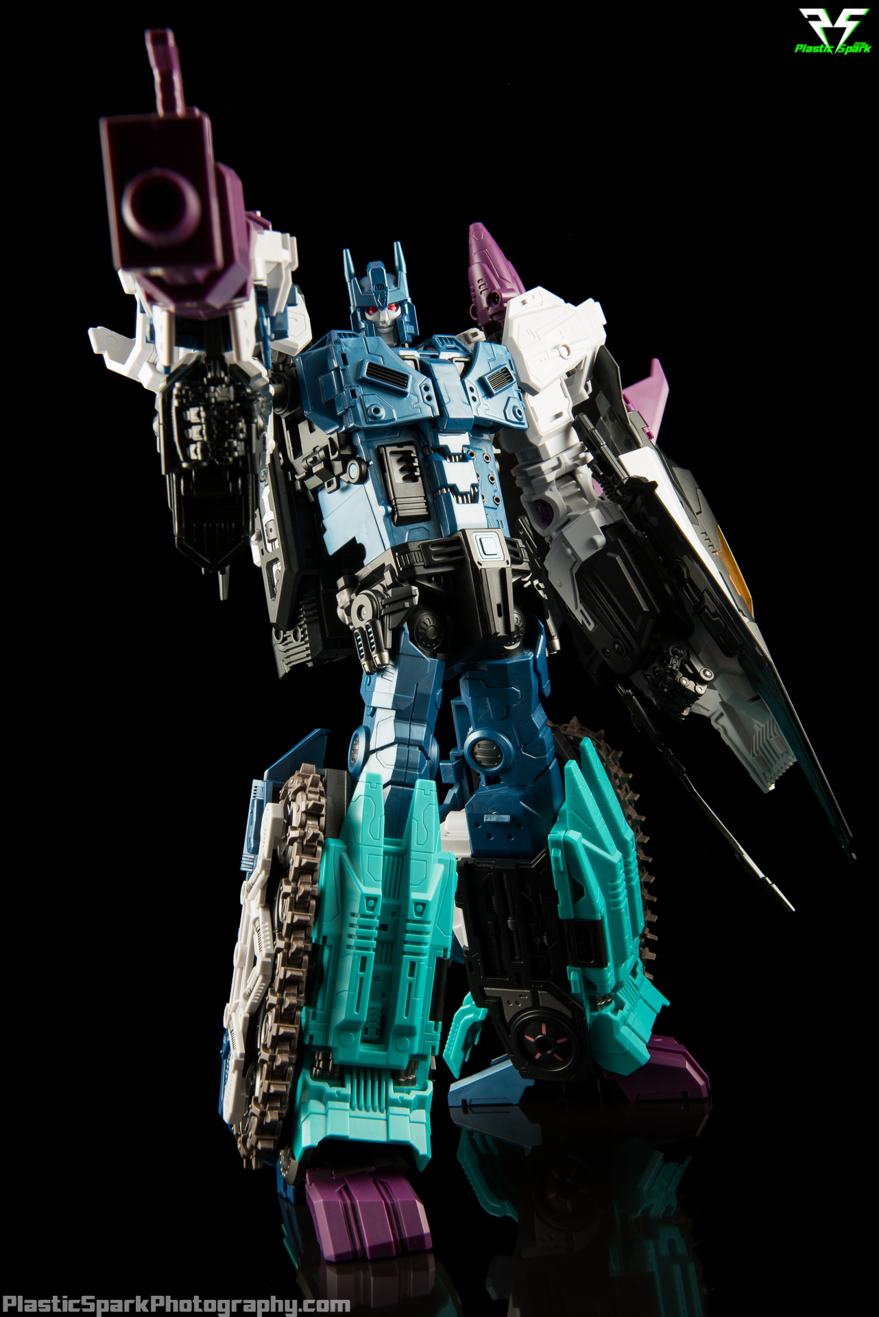 Mastemind-Creations-R17-Carnifex-(39-of-54).png