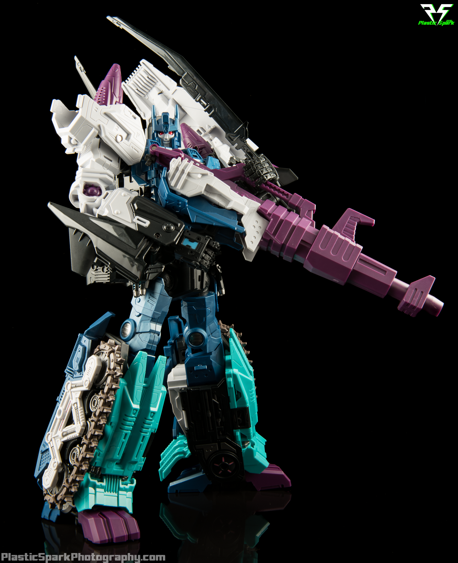 Mastemind-Creations-R17-Carnifex-(41-of-54).png