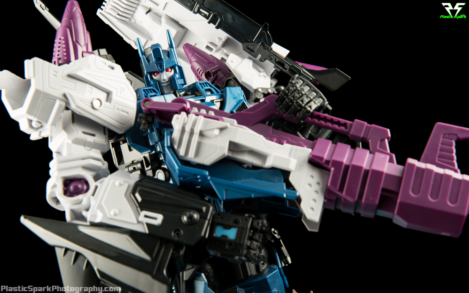 Mastemind-Creations-R17-Carnifex-(42-of-54).png
