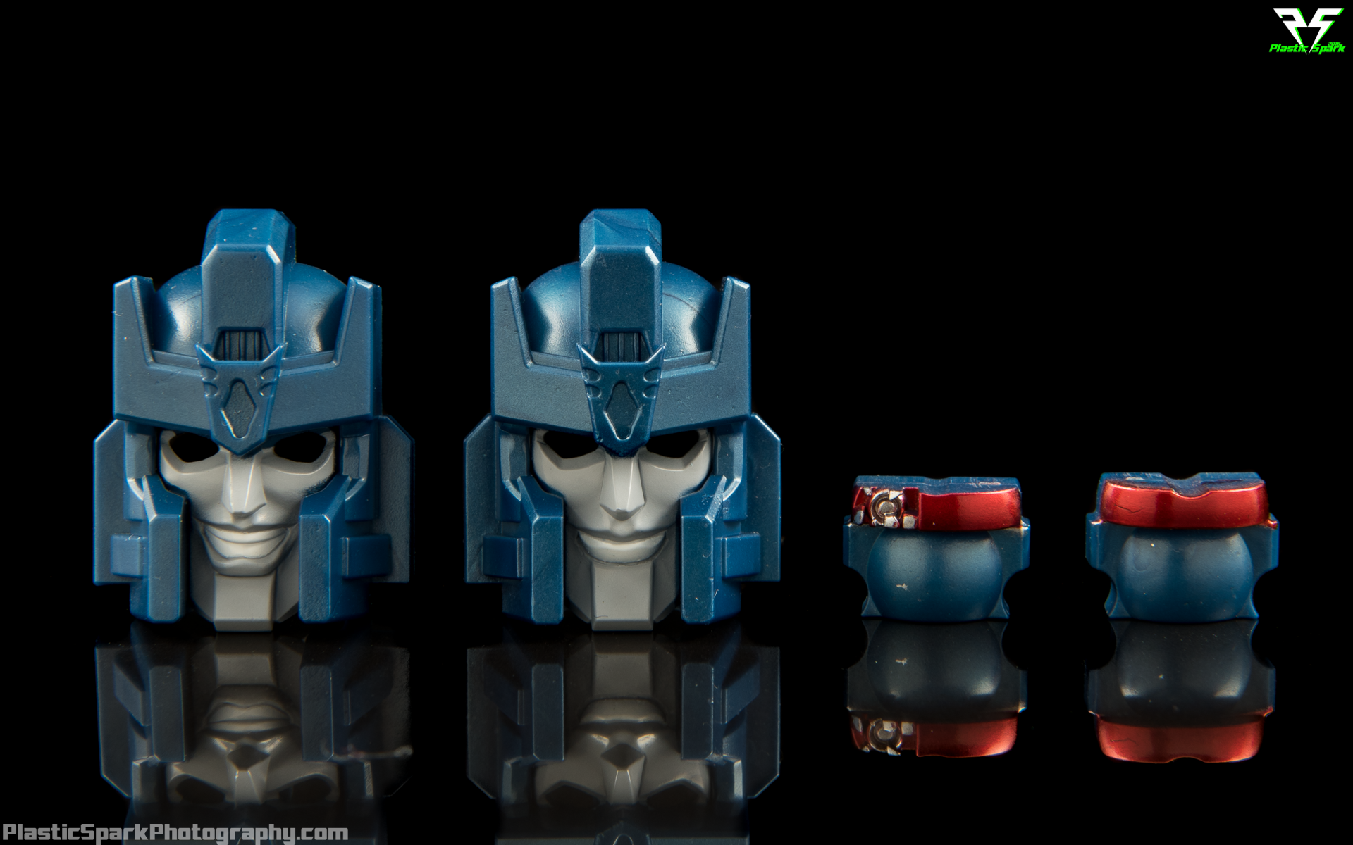 Mastemind-Creations-R17-Carnifex-(45-of-54).png