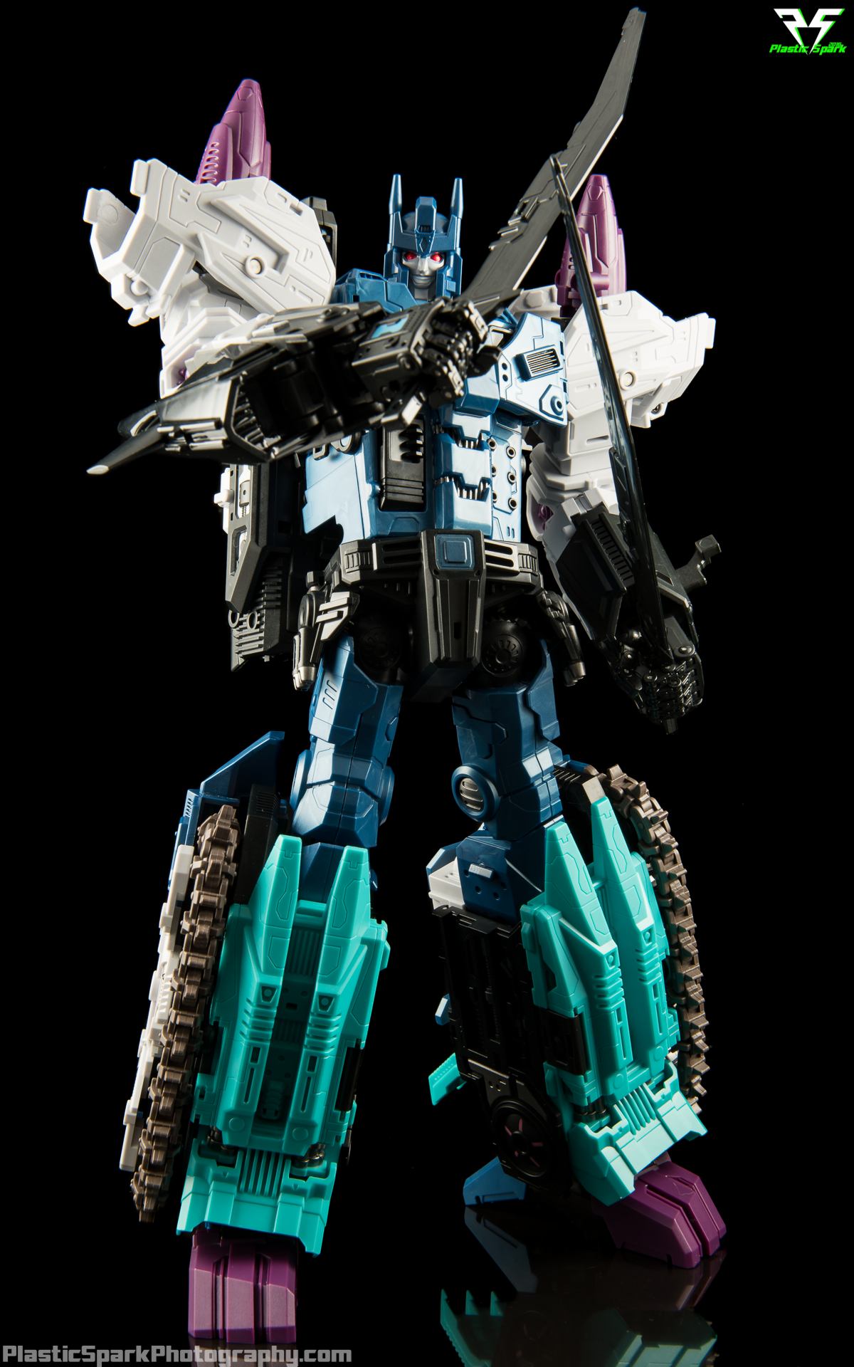 Mastemind-Creations-R17-Carnifex-(46-of-54).png