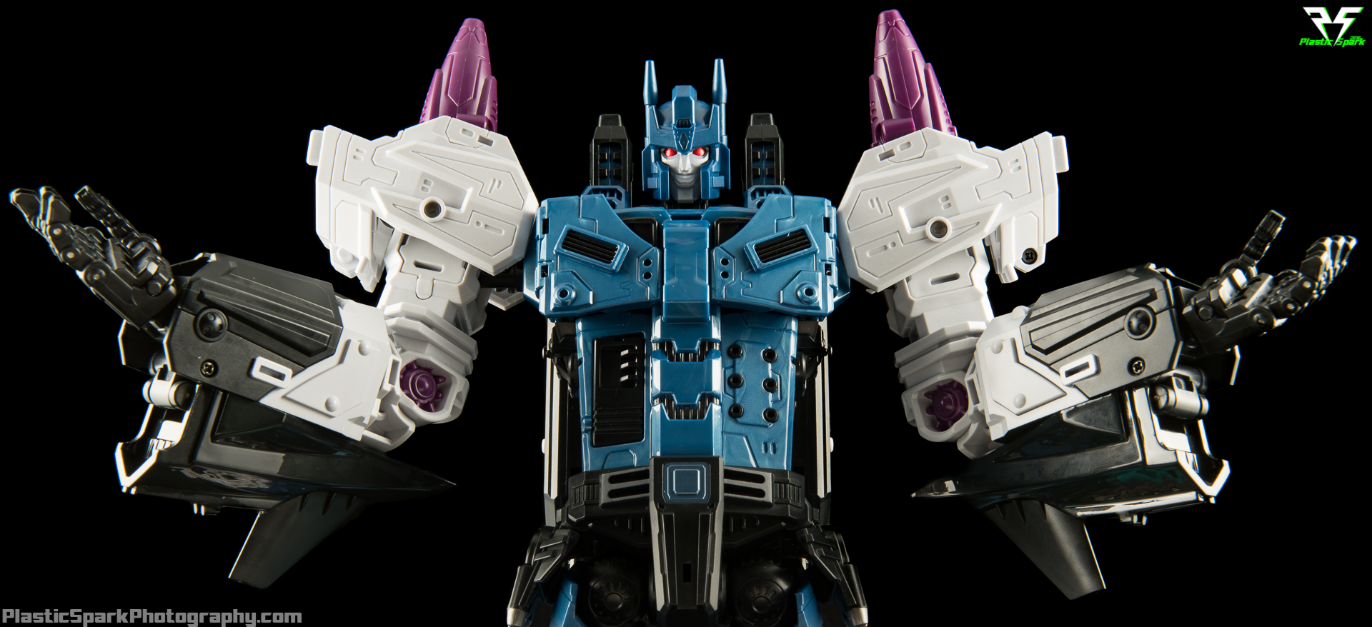 Mastemind-Creations-R17-Carnifex-(48-of-54).png