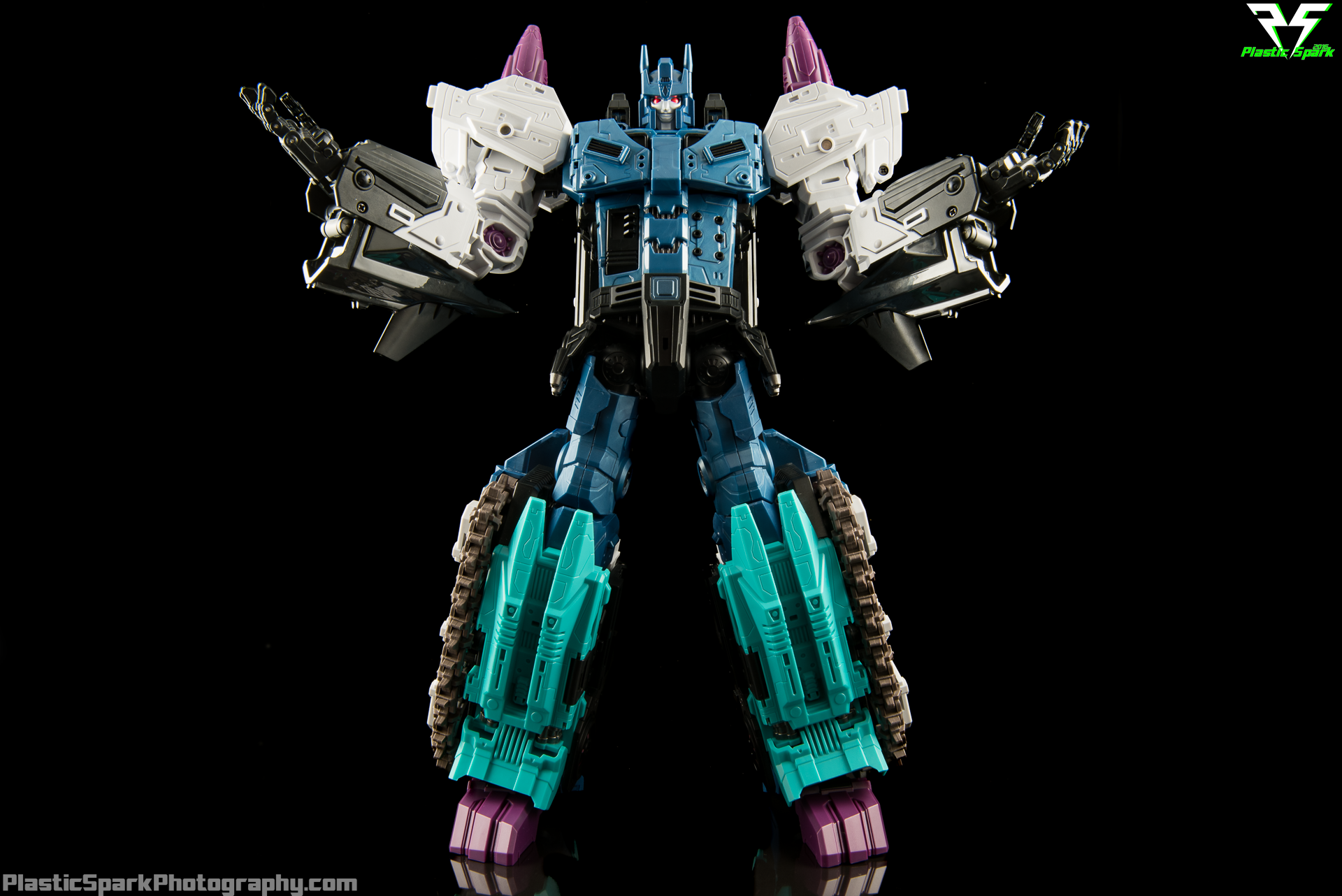 Mastemind-Creations-R17-Carnifex-(49-of-54).png