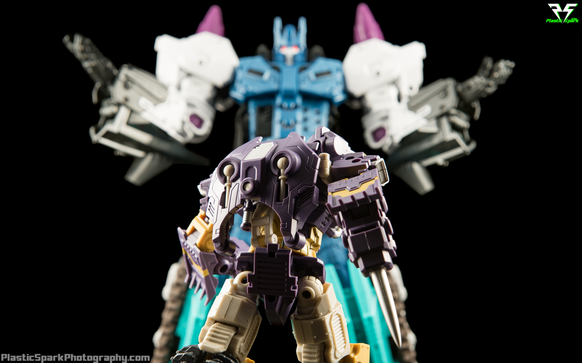 Mastemind-Creations-R17-Carnifex-(51-of-54).png