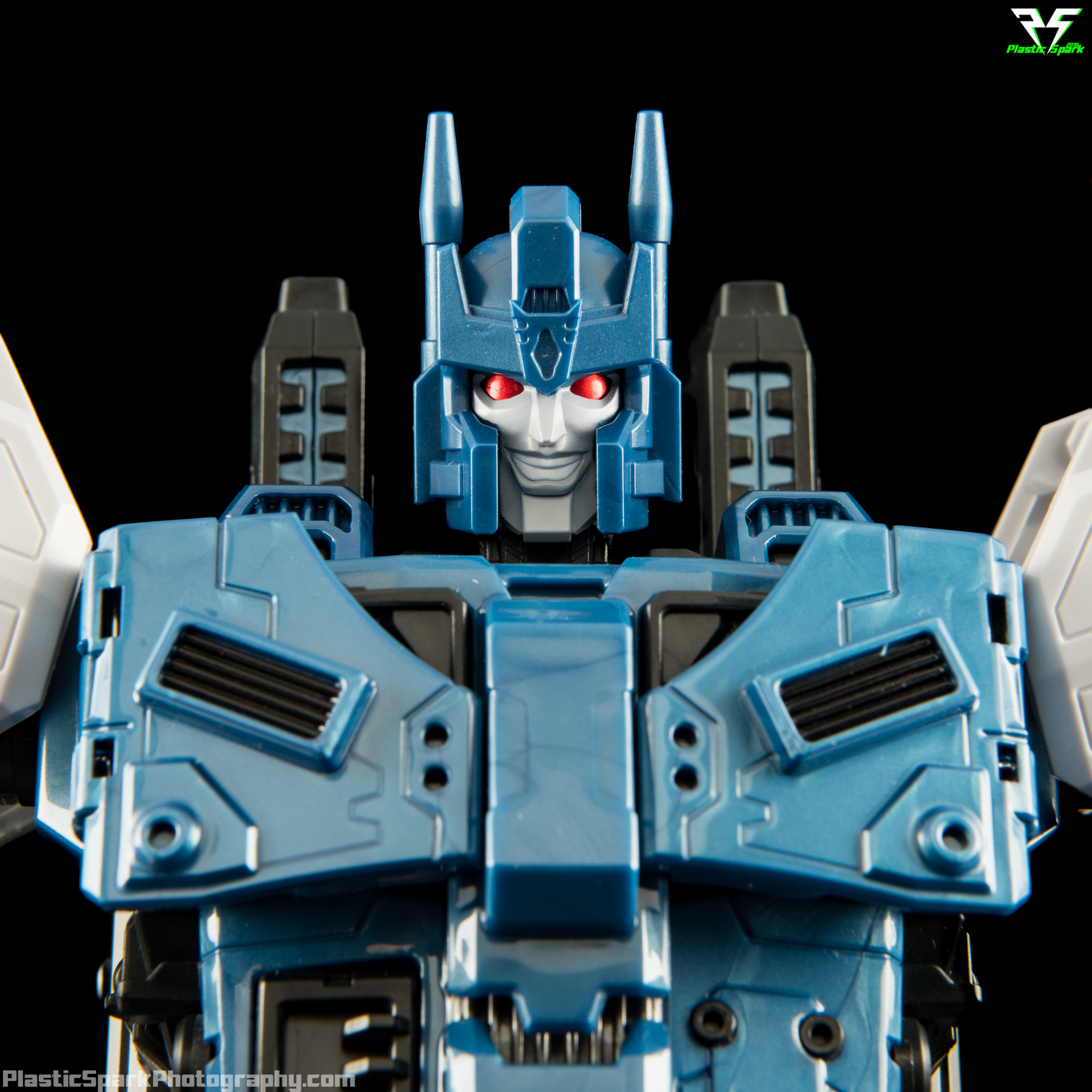 Mastemind-Creations-R17-Carnifex-(50-of-54).png