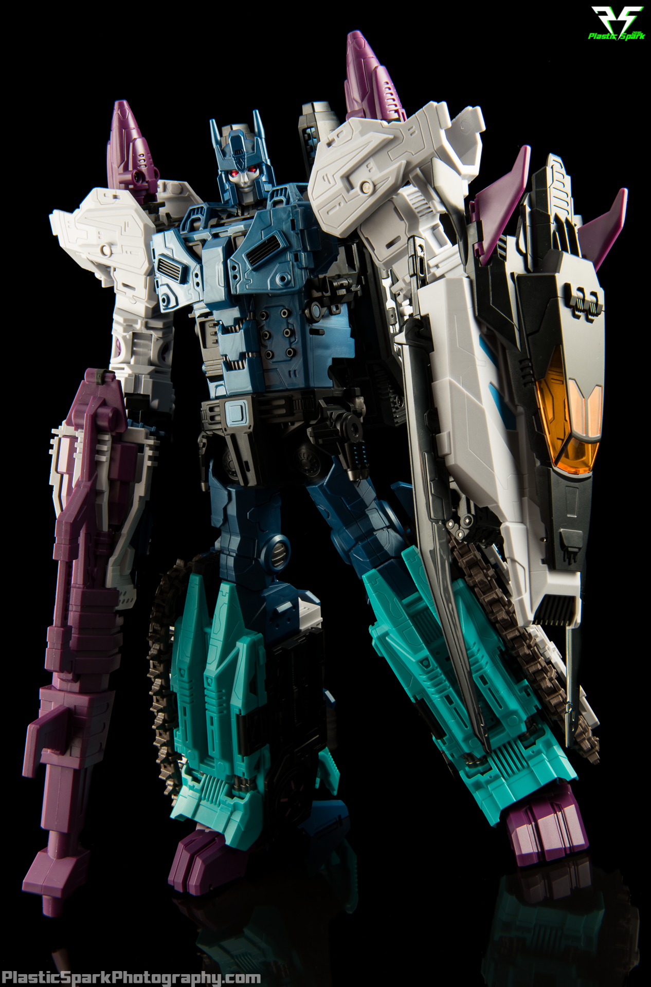 Mastemind-Creations-R17-Carnifex-(38-of-54).png