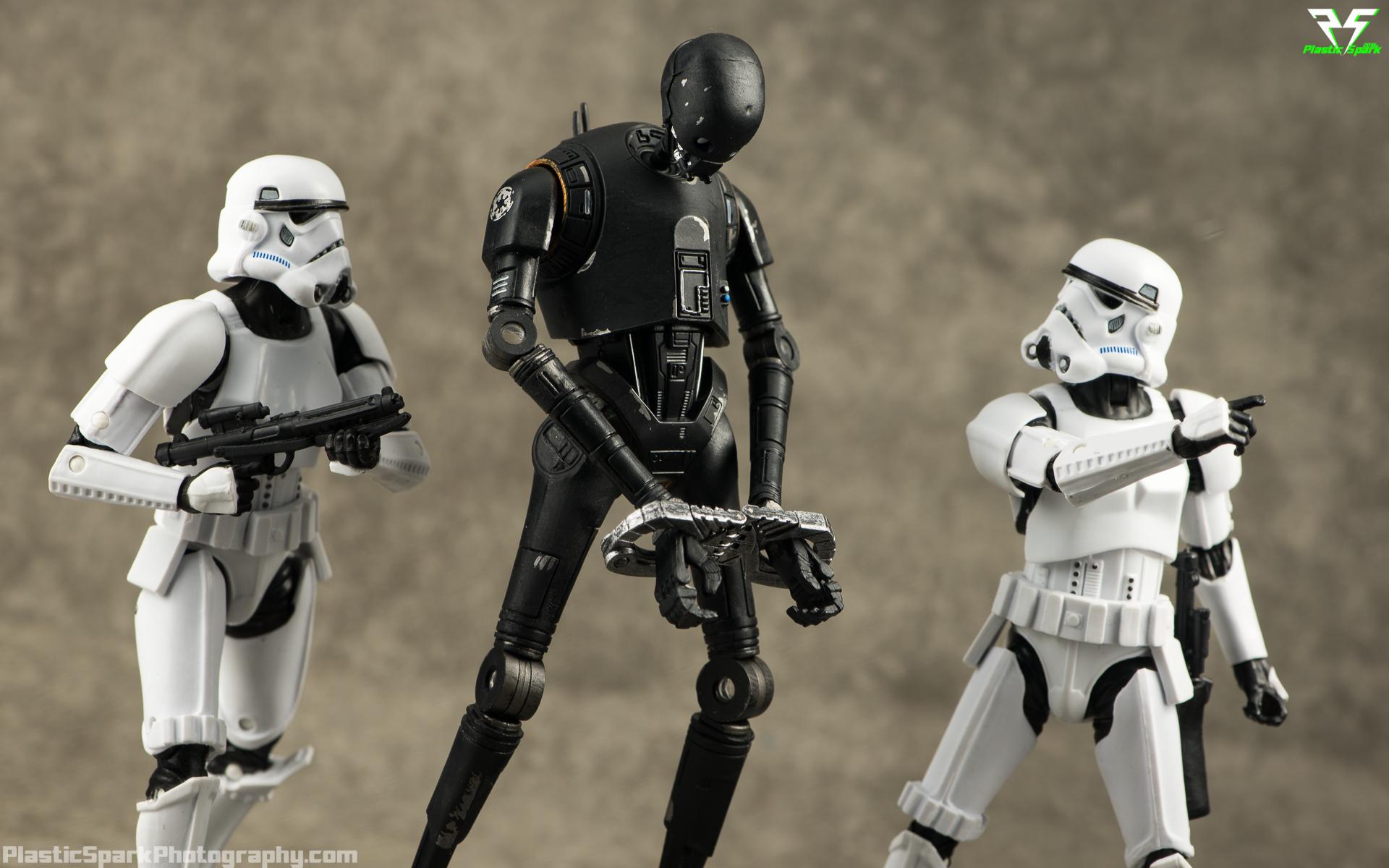 Star-Wars-Black-Series-K2-S0-(10-of-10).png