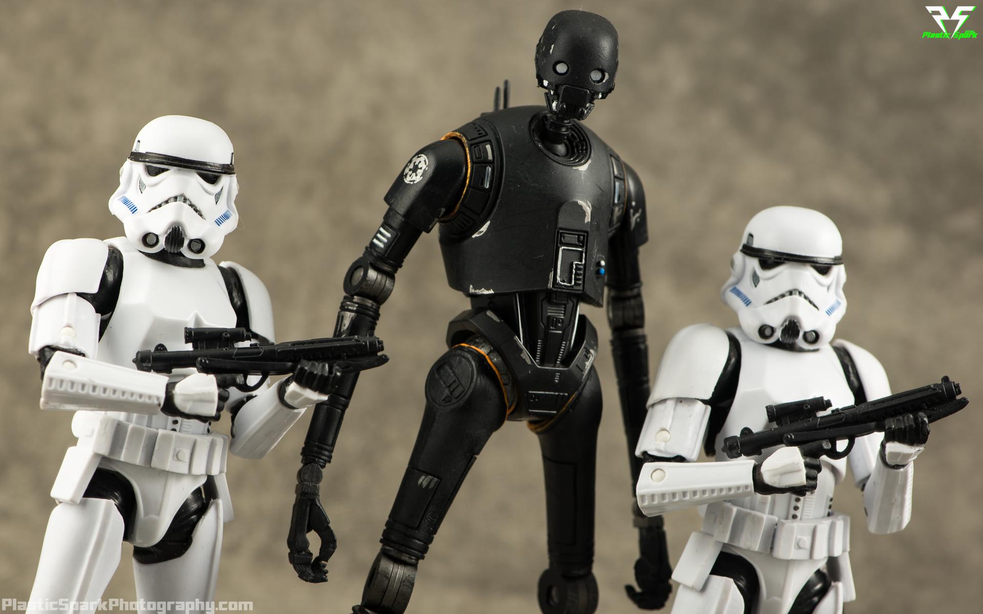 Star-Wars-Black-Series-K2-S0-(1-of-10).png