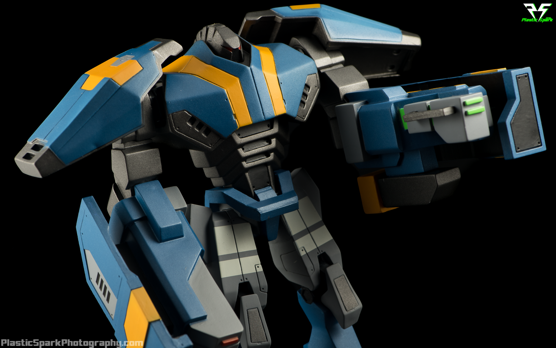 Planetary-Annihilation-Invictus-Statue-(9-of-10).png