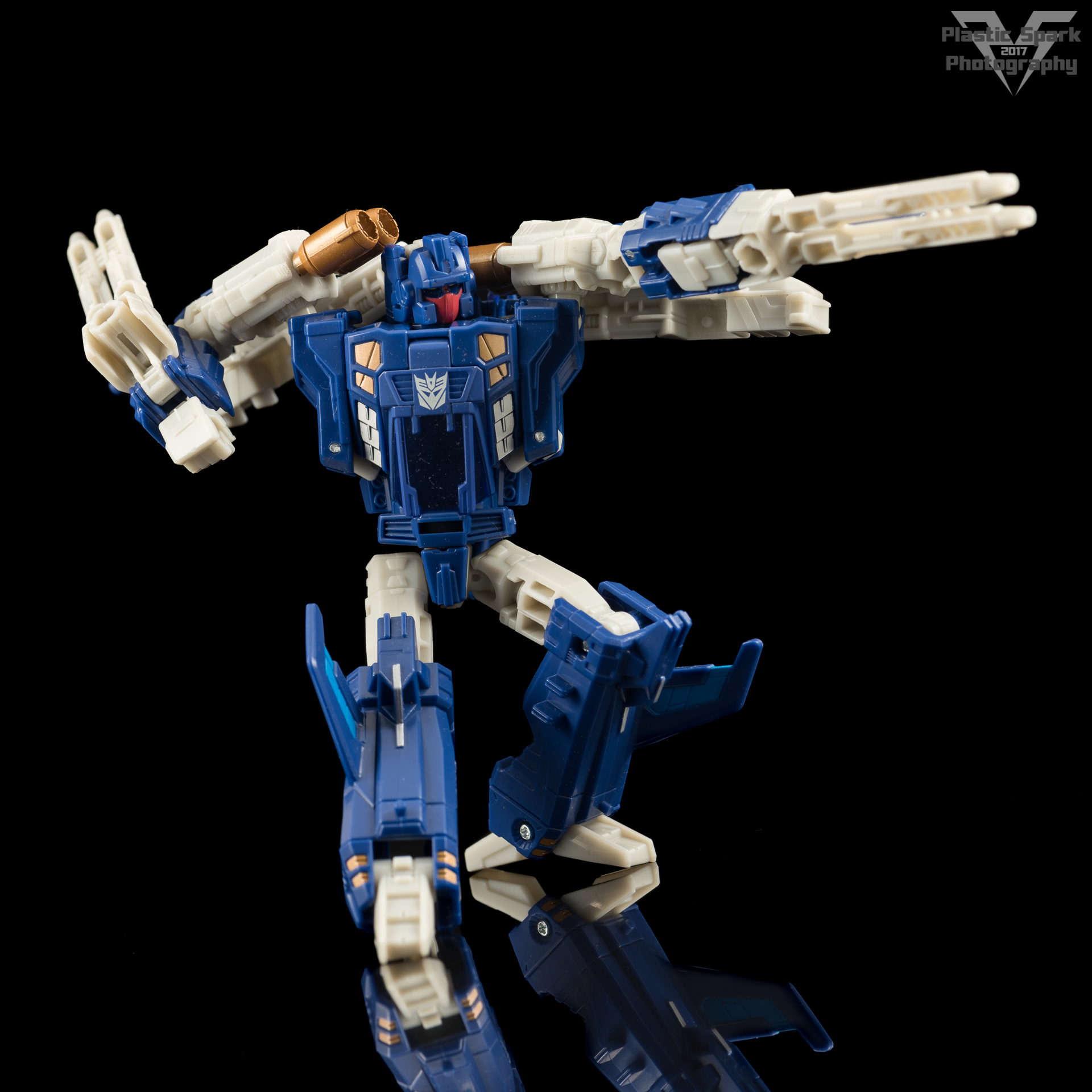 Titans-Return-Triggerhappy-(9-of-14).png