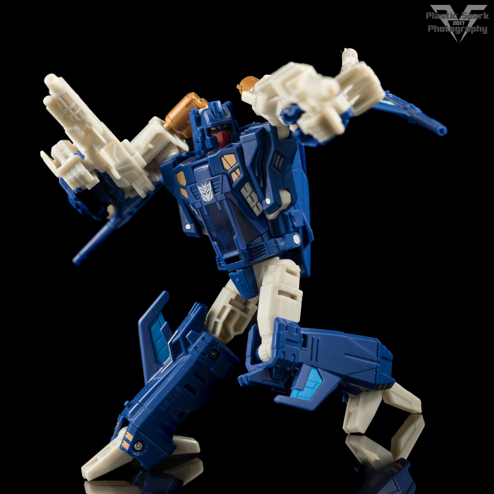 Titans-Return-Triggerhappy-(11-of-14).png